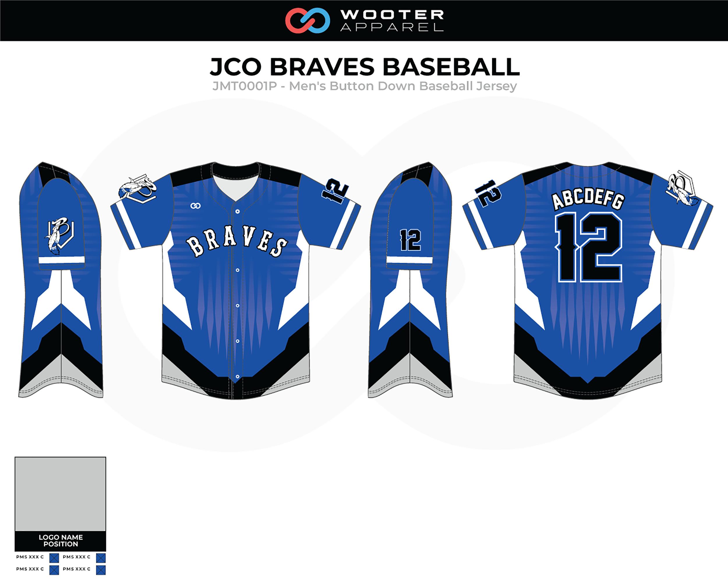 JCOBravesBaseball_JerseyMockupV1 - Copy.png