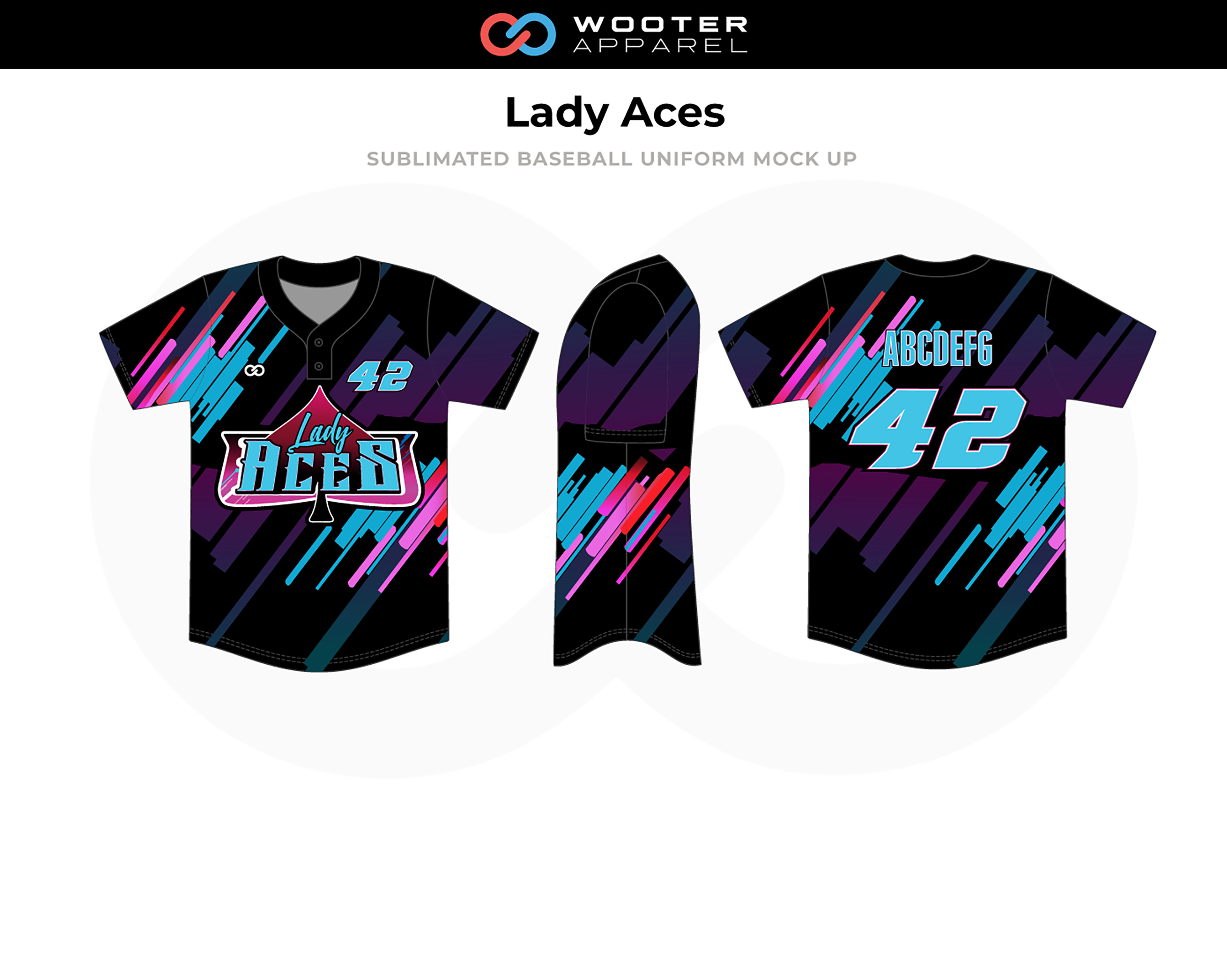 Lady-Aces_Sublimated_Baseball_2-button-Uniform_2019.png