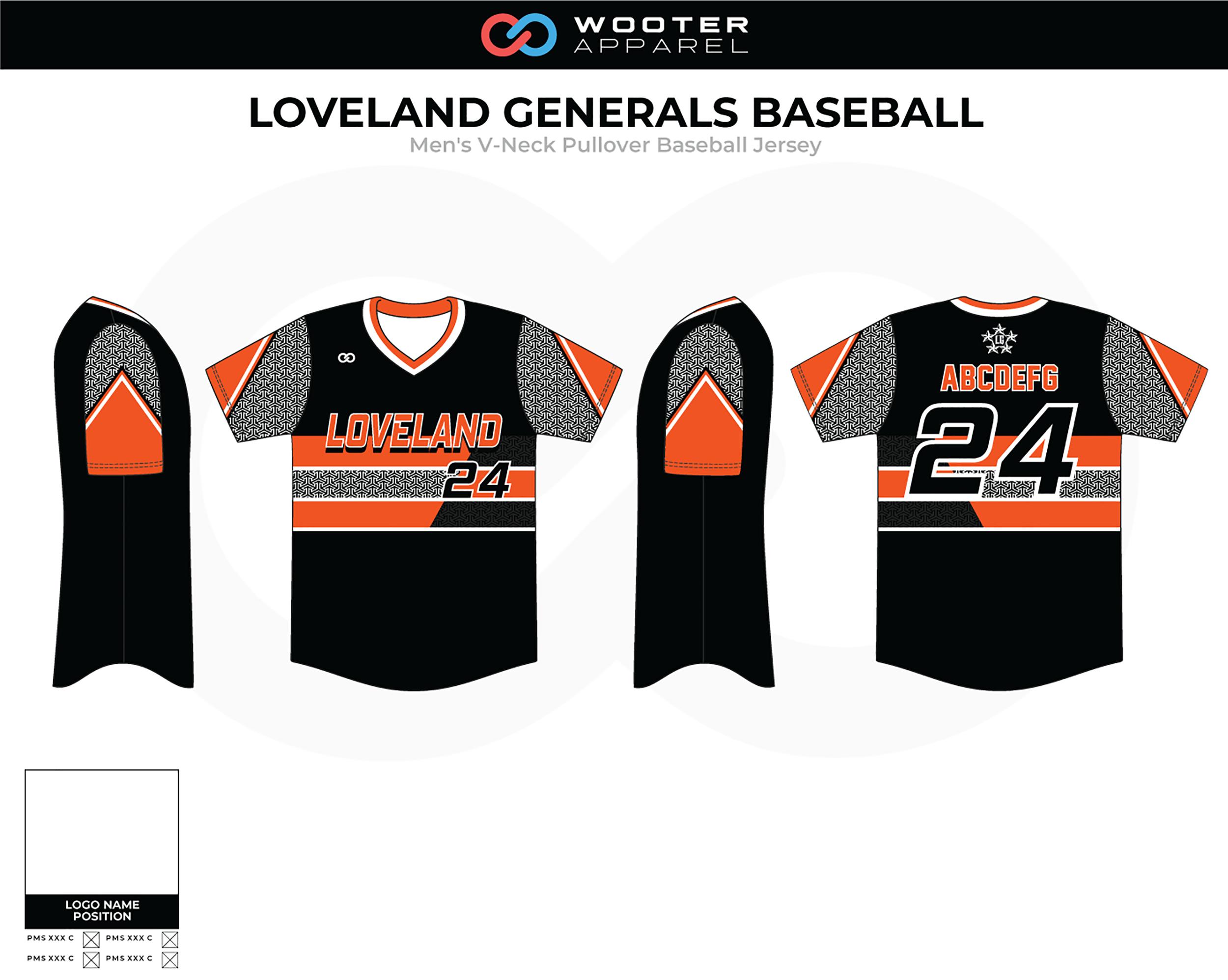 LovelandGeneralsBaseball_MockupV4.png
