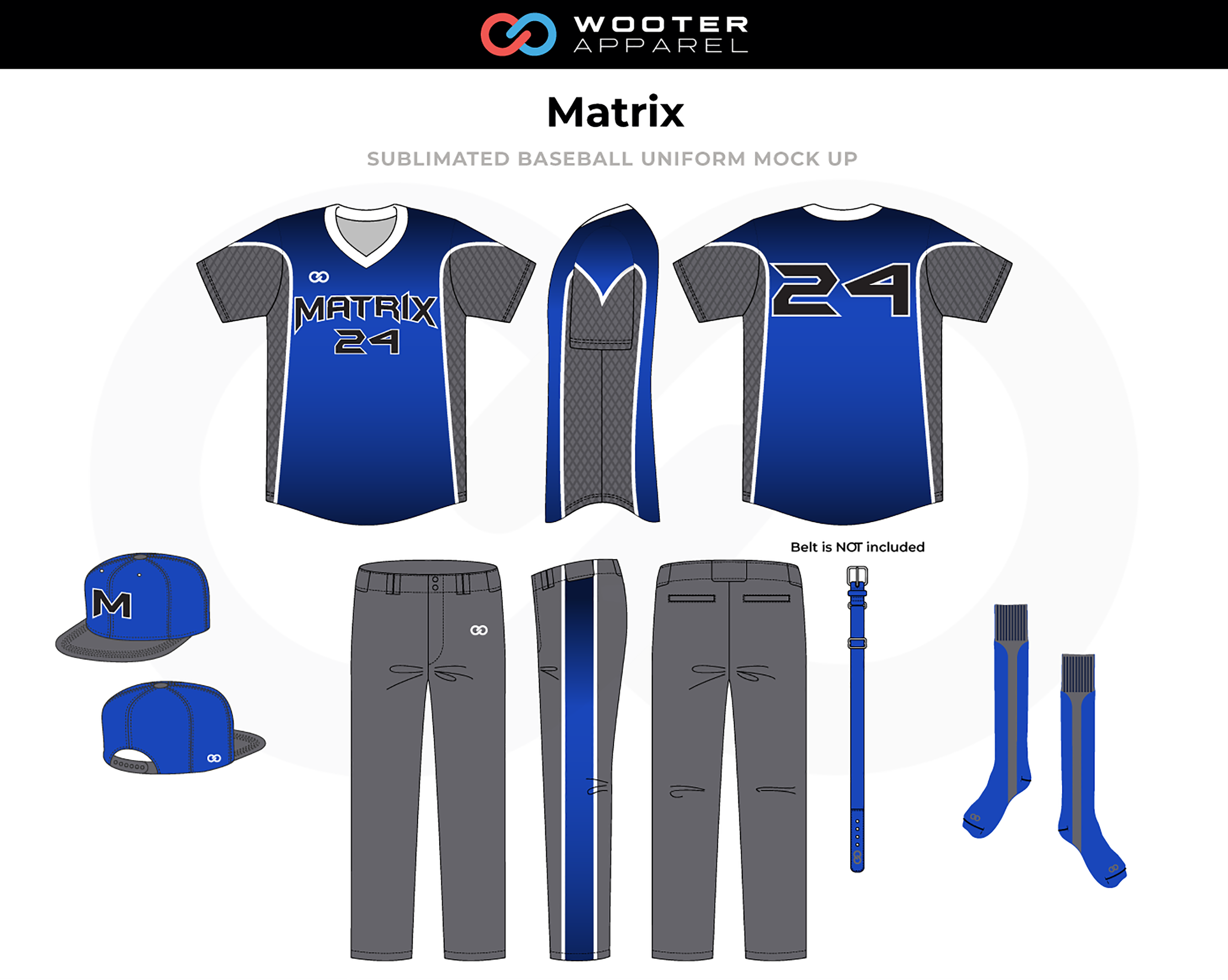 Matrix-Sublimated-Baseball-Uniform.png