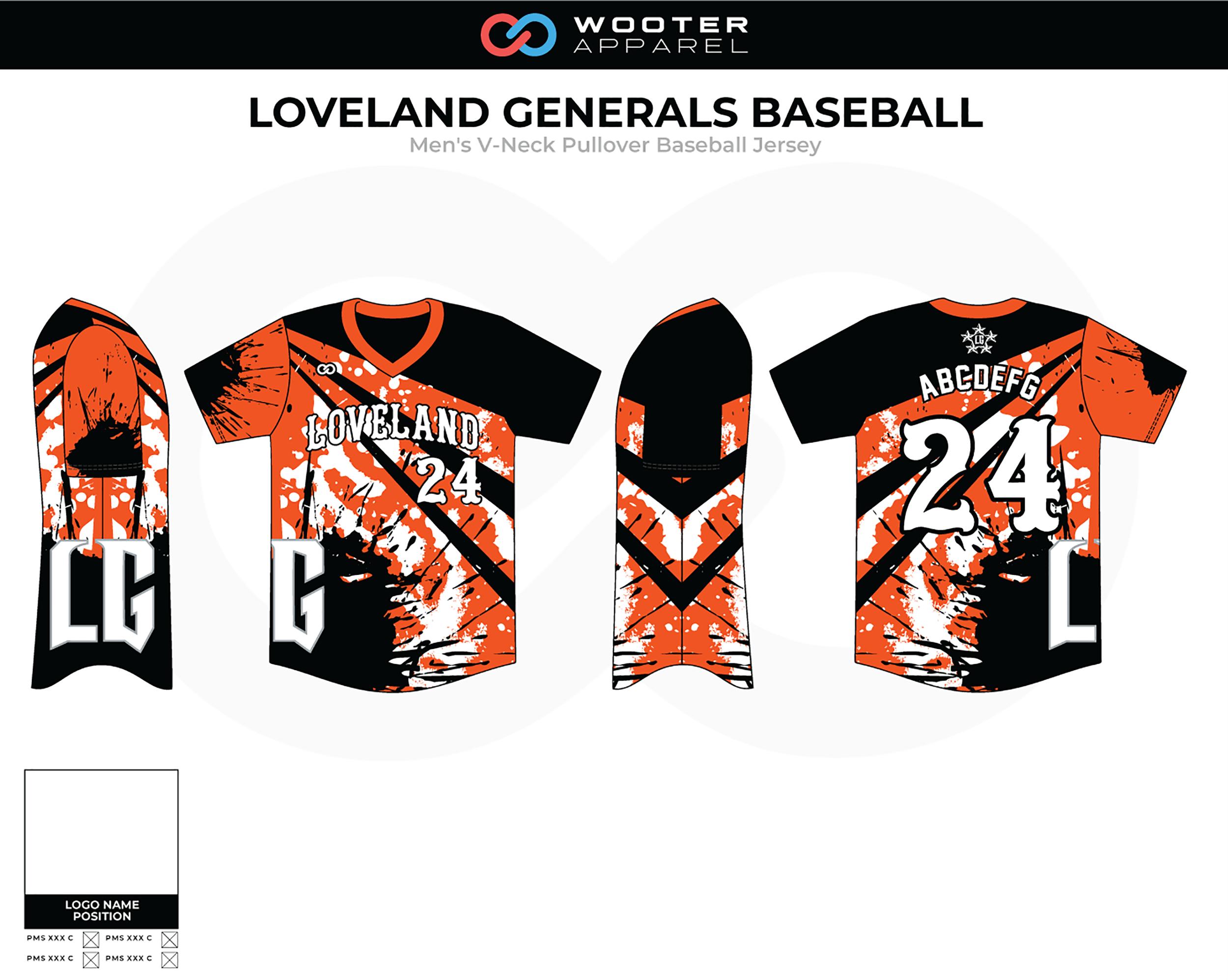 LovelandGeneralsBaseball_MockupV3.png