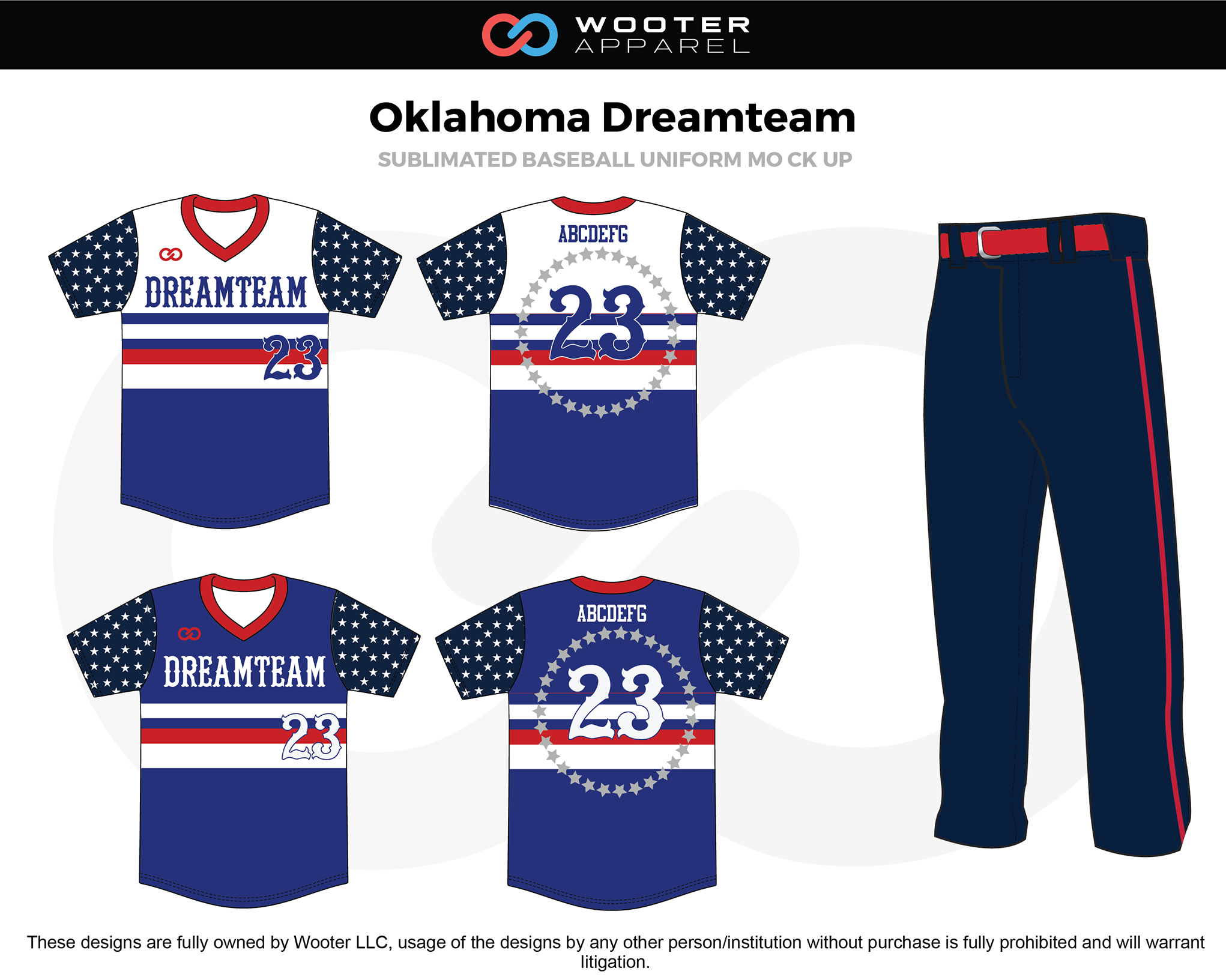 Oklahoma Dreamteam-01.png