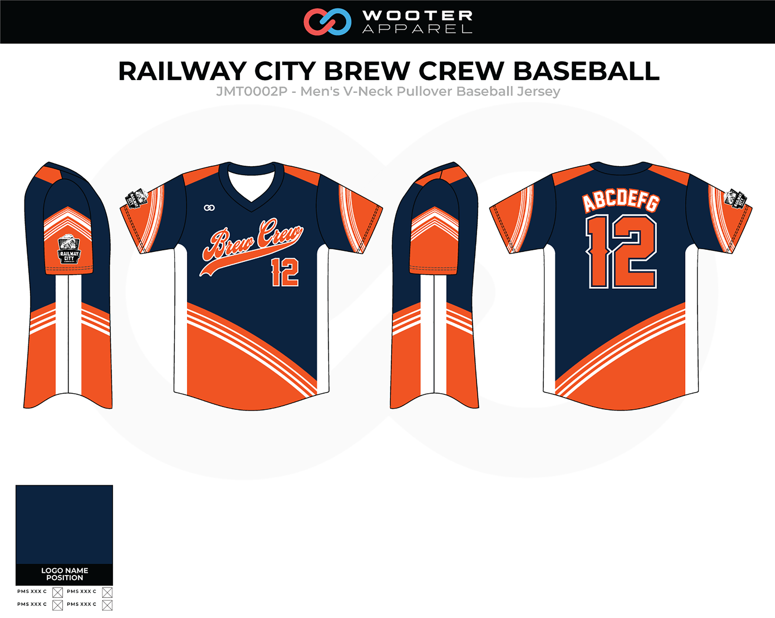 RailwayCityBrewCrewBaseball_MockupV1.png