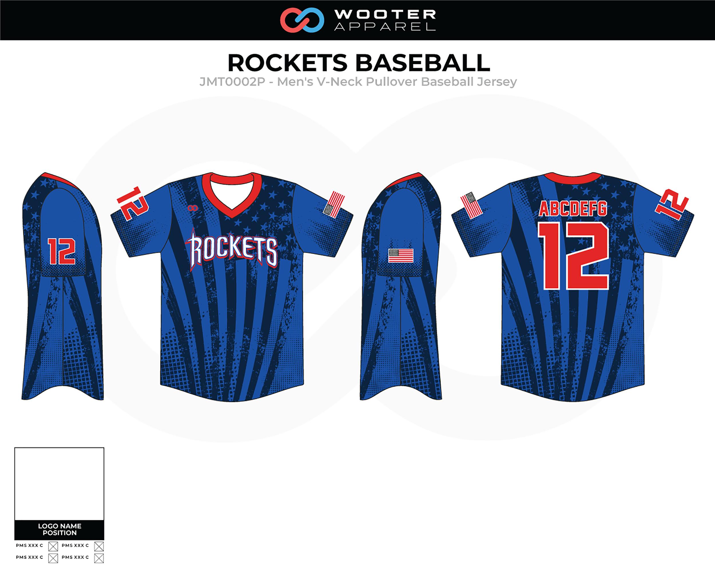 RocketsBaseball_BlueJerseyMockup.png
