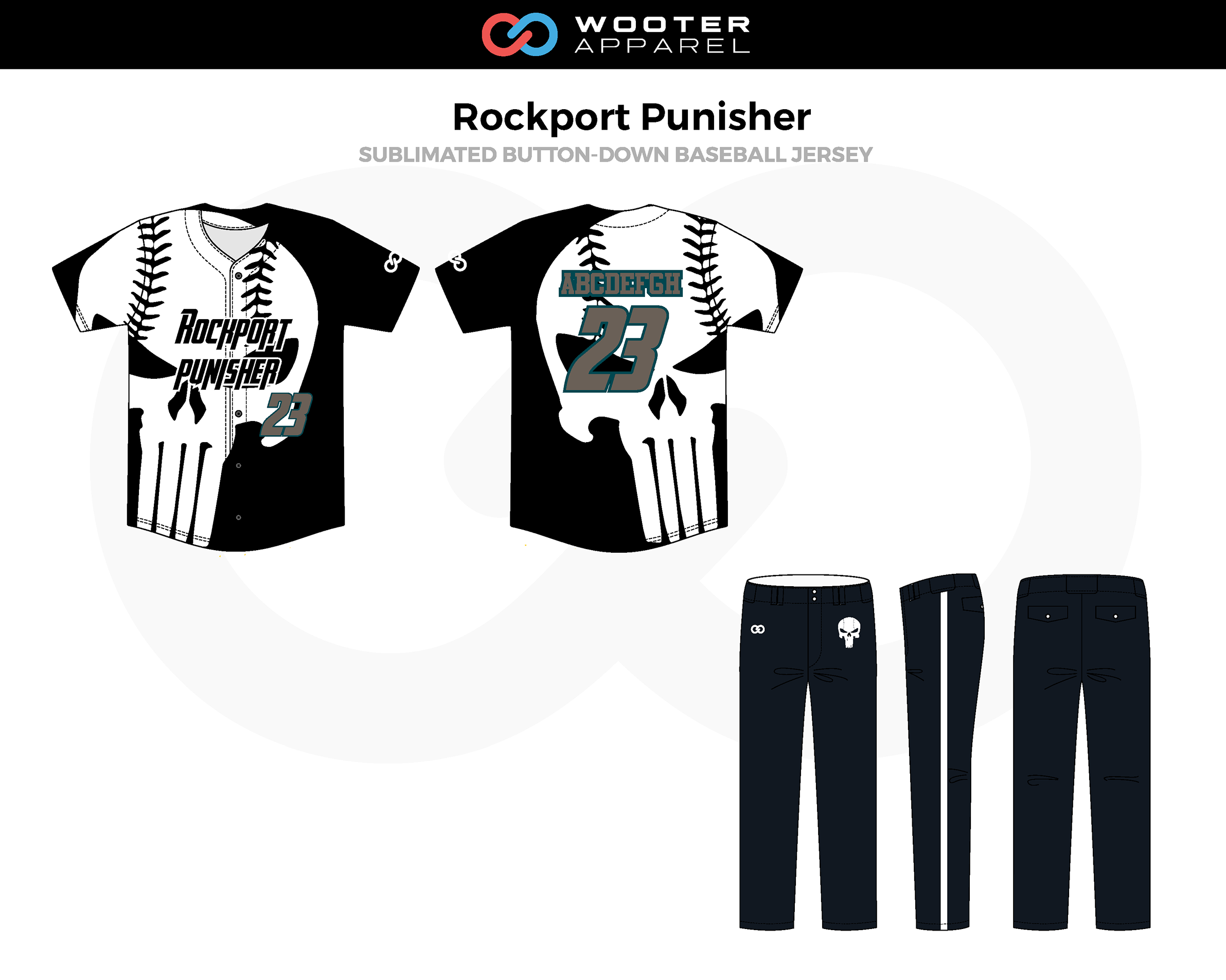 Rockport punisher Baseball_Page_1.png
