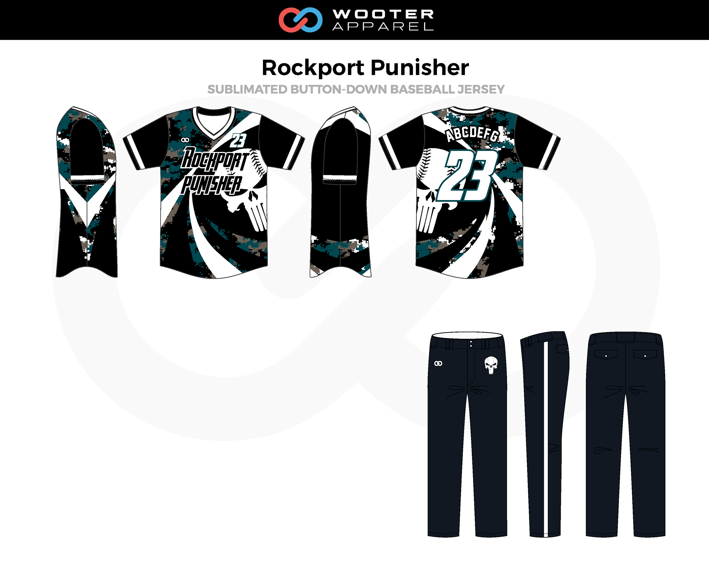 Rockport punisher Baseball_Page_2.png