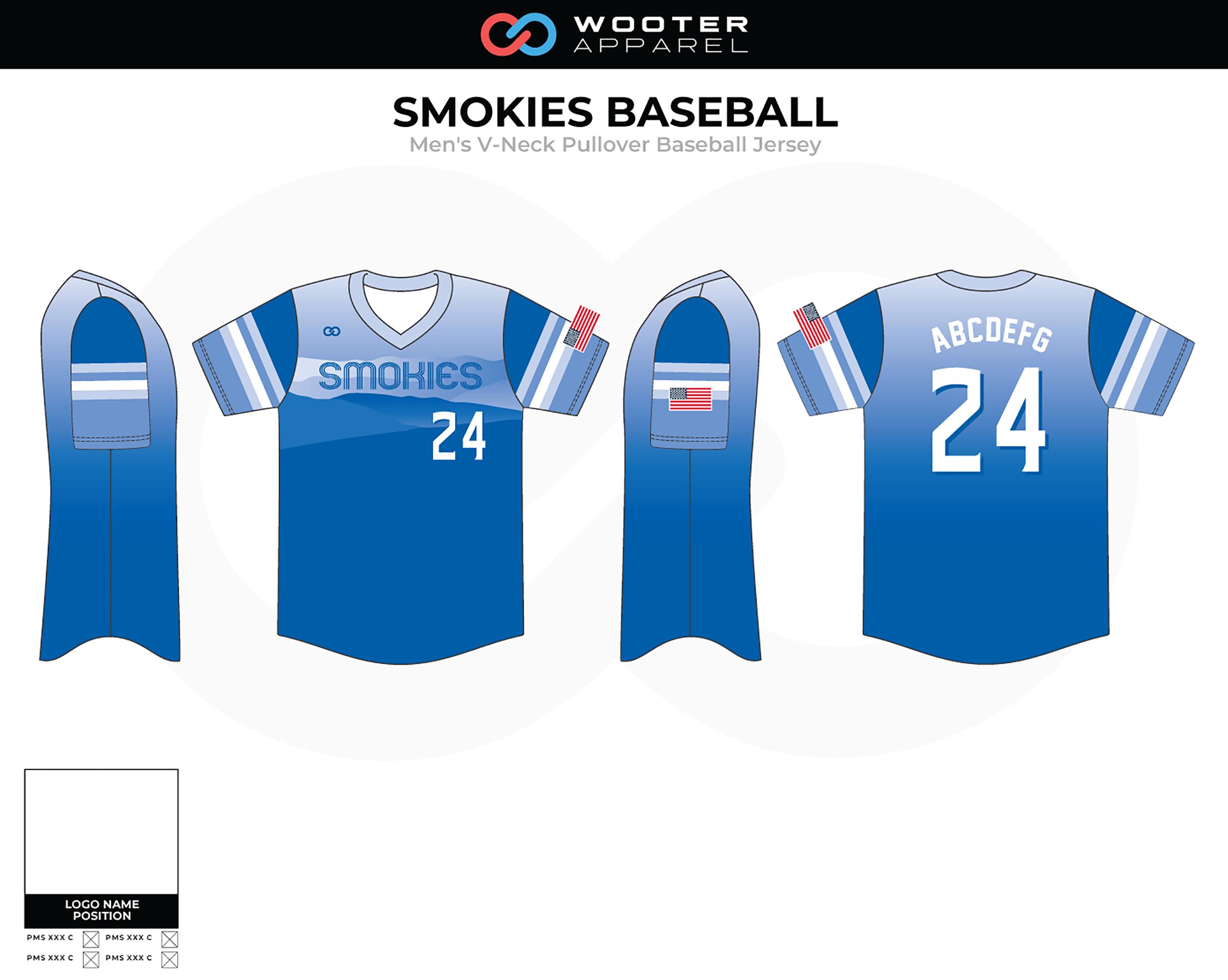 SmokiesBaseball_JerseyMockup.png