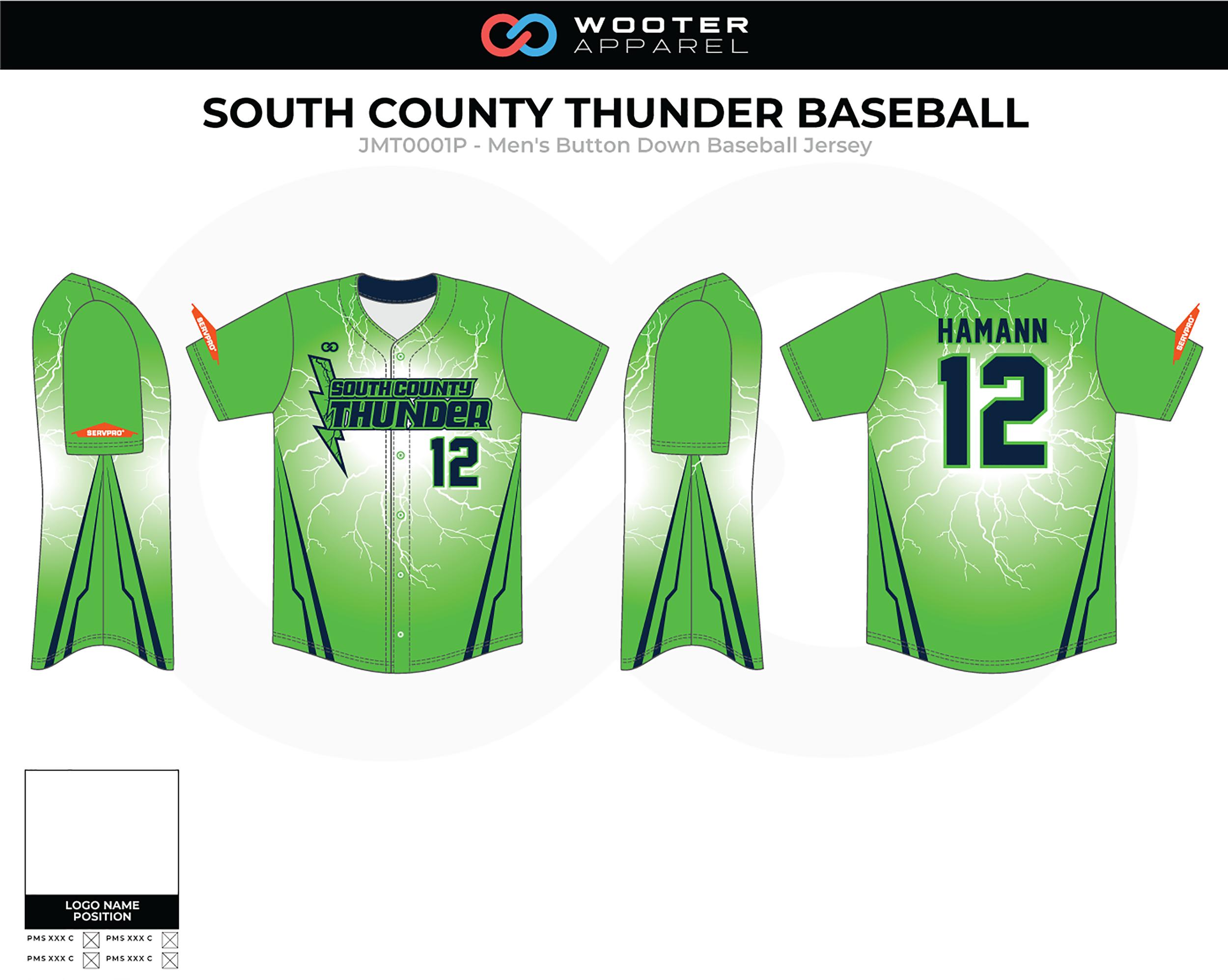 SouthCountyThunderBaseball_JerseyMockupV4.png