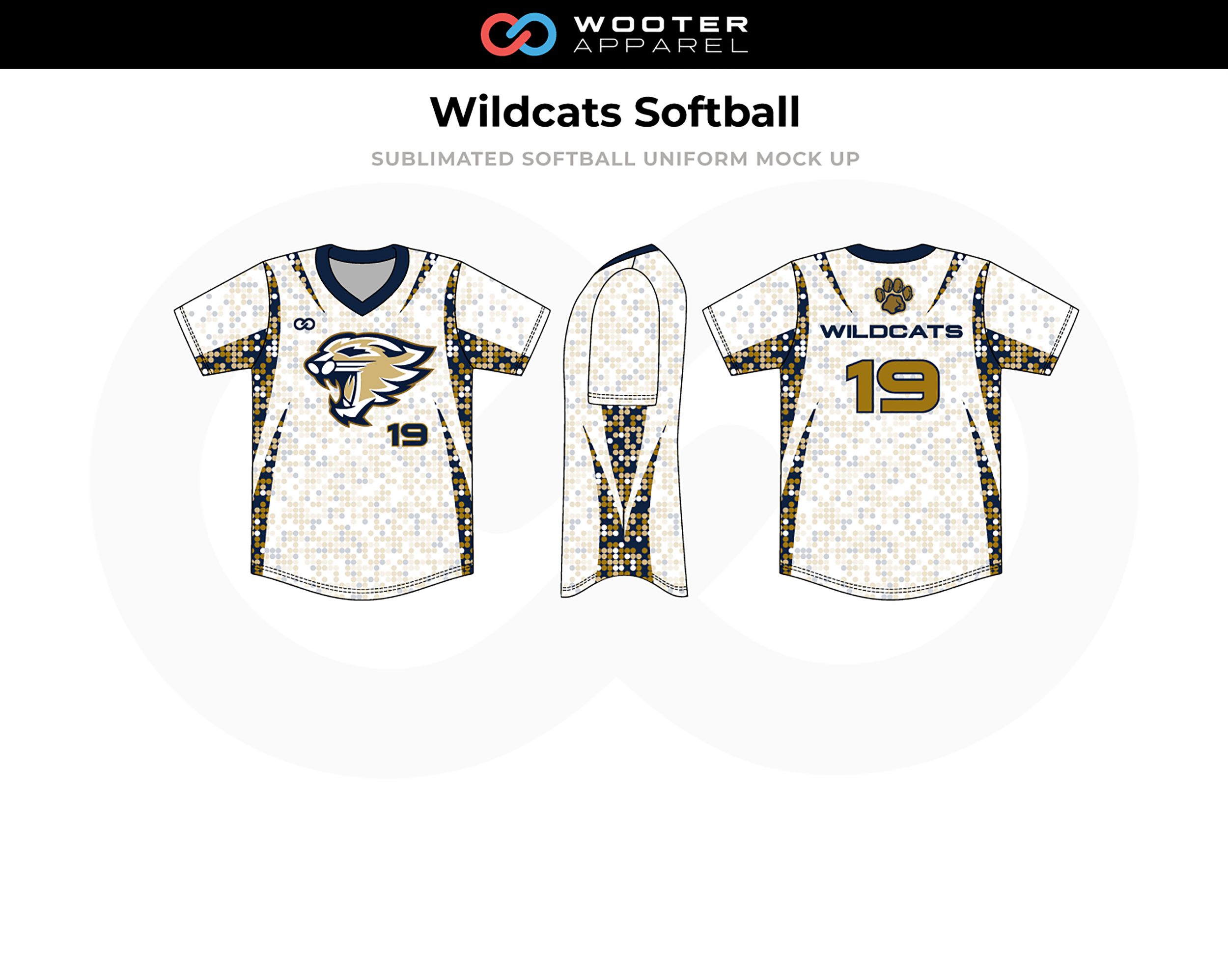 Wildcats--Sublimated-Softball-Uniform.png