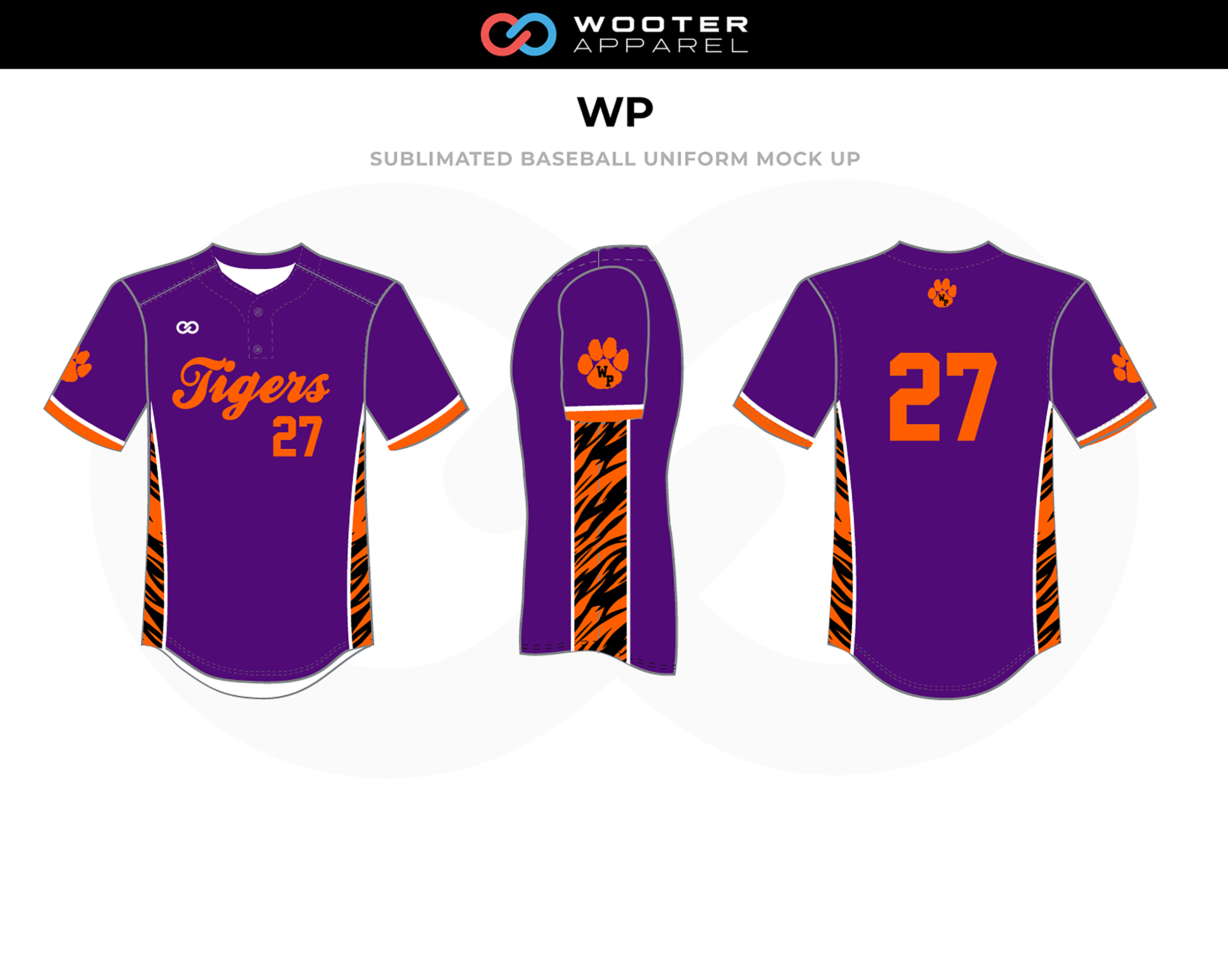 WP-Sublimated-Baseball-Uniform-Mock-Up_-v2_2019.png