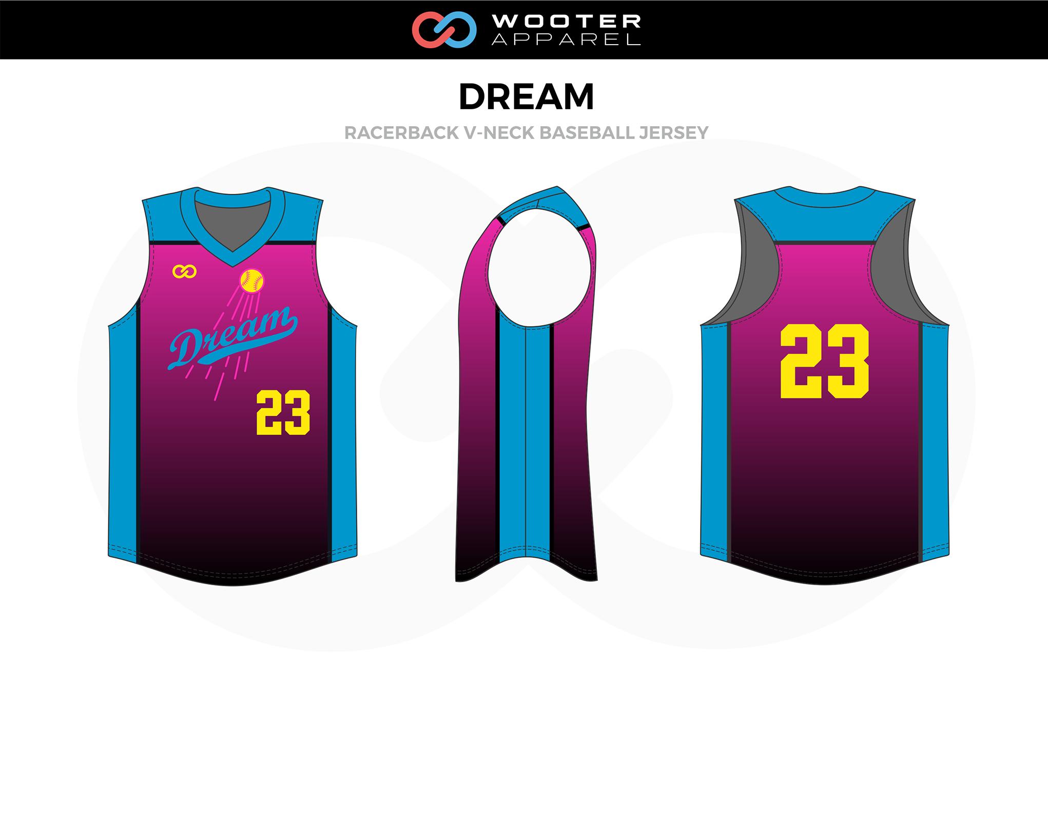 02_Dream Softball.png