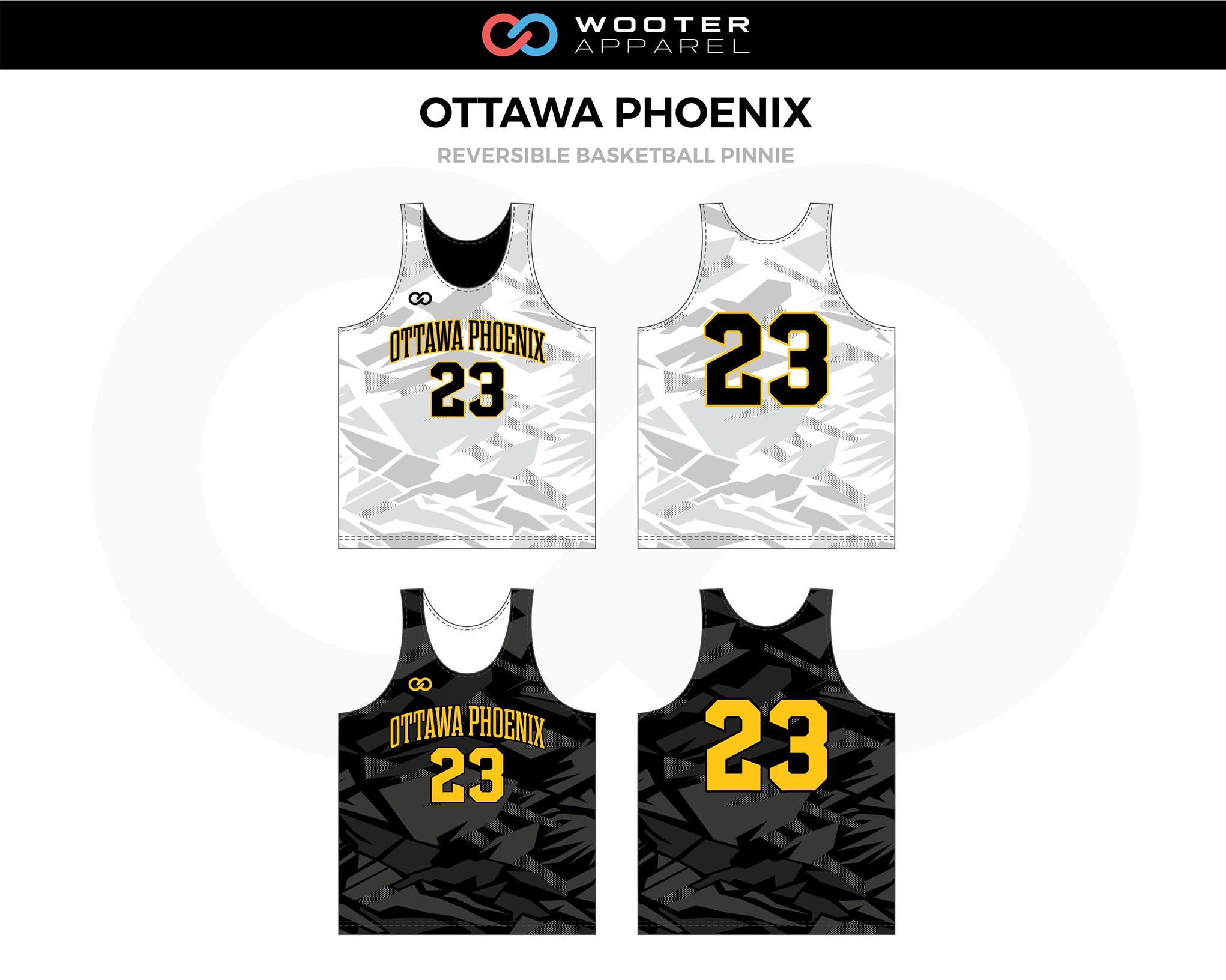 02_Ottawa Phoenix Basketball.png
