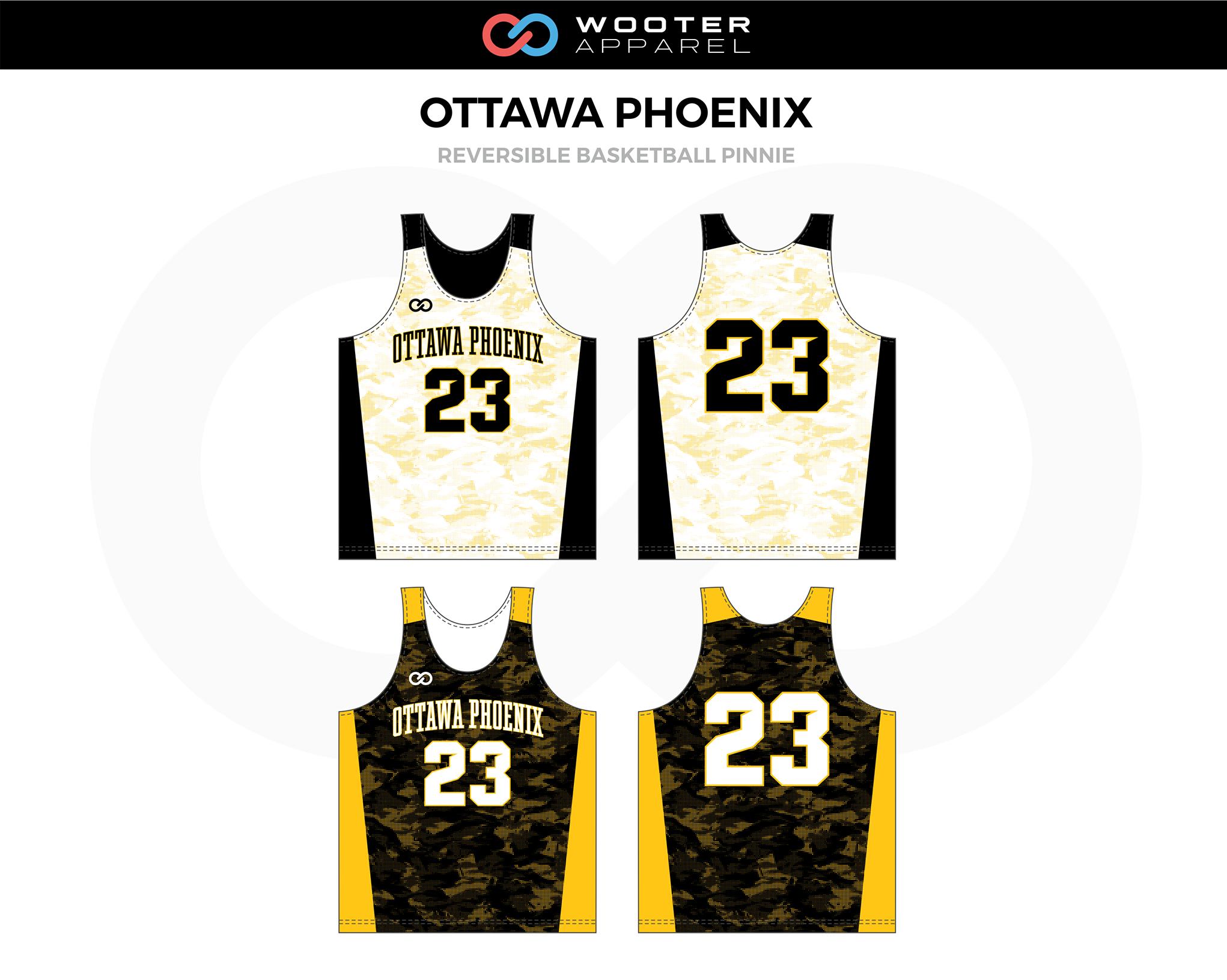 03_Ottawa Phoenix Basketball.png