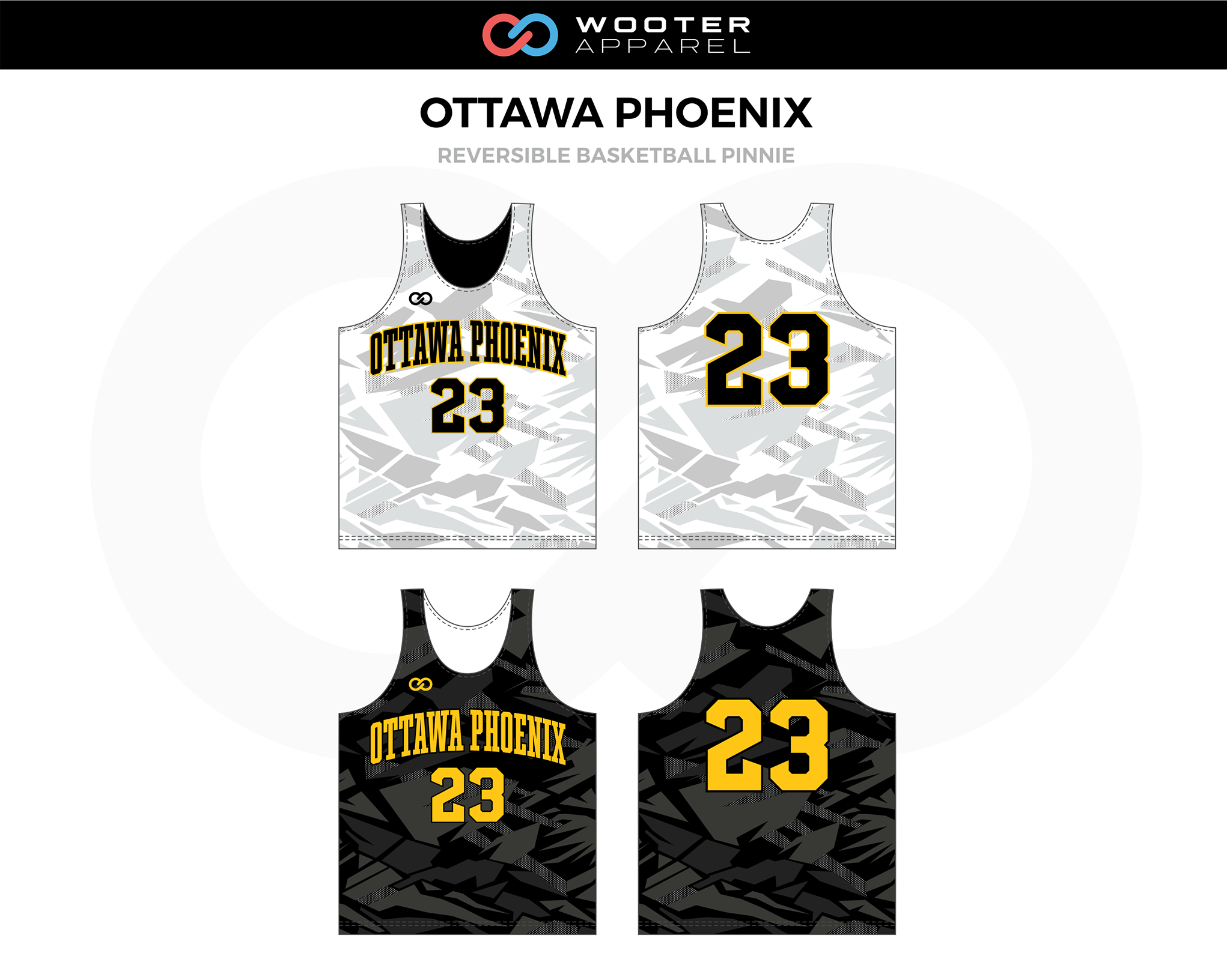 04_Ottawa Phoenix Basketball.png