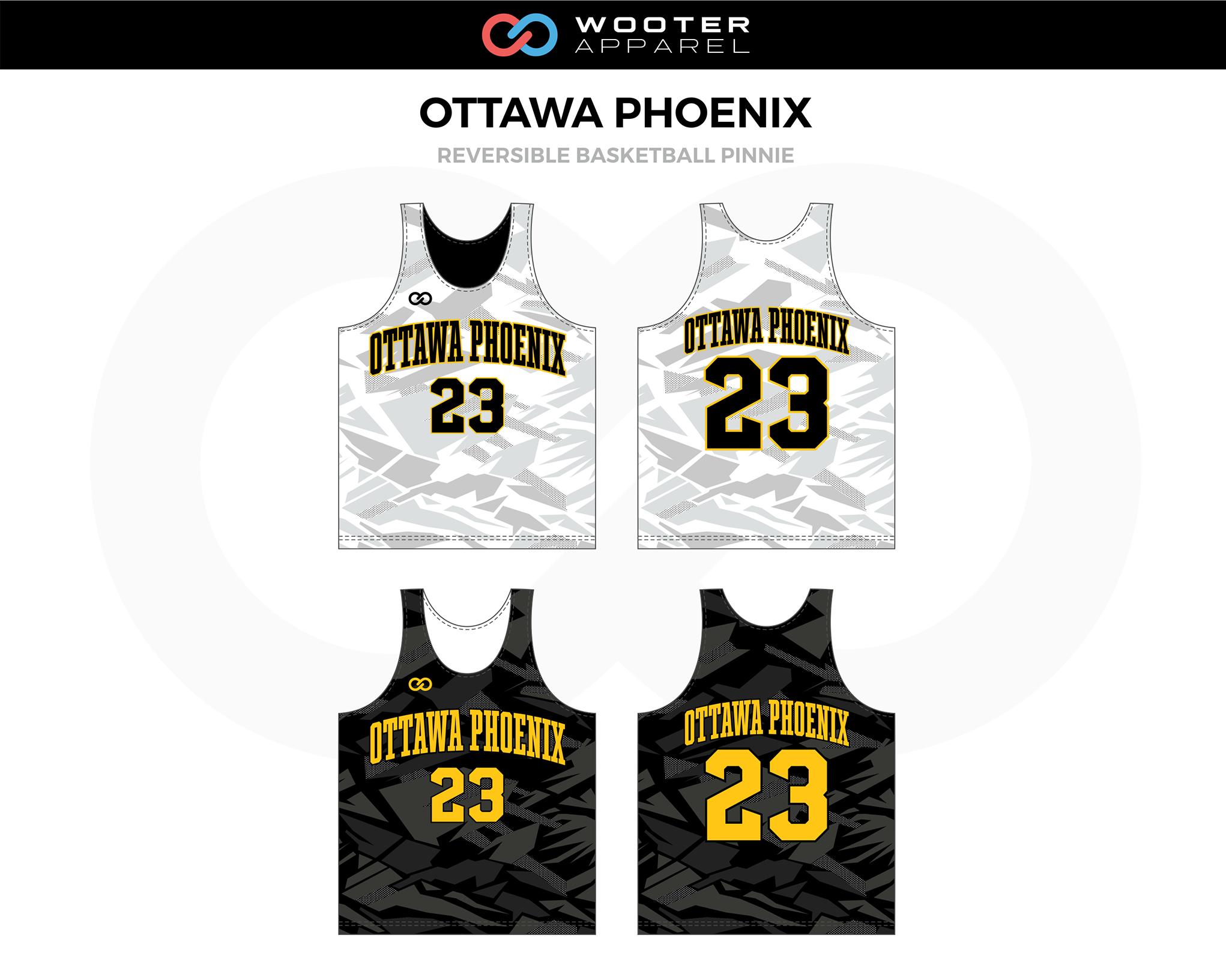 05_Ottawa Phoenix Basketball.png