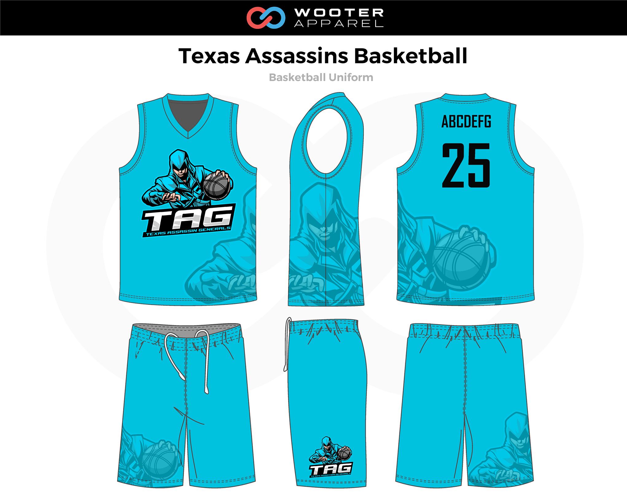 2019-01-22 Texas Assassins Basketball (Blue).png