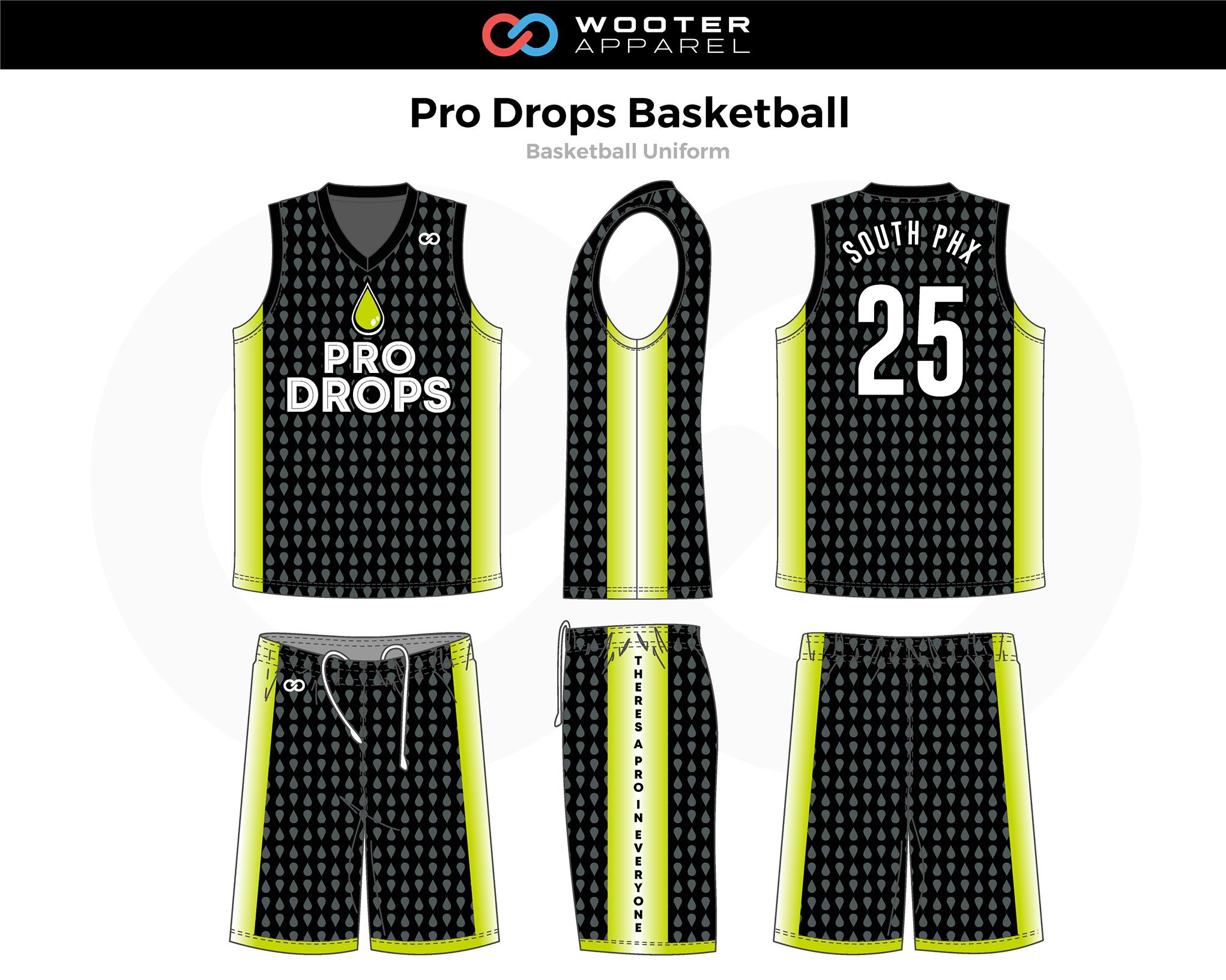 2019-02-11 Pro Drops Basketball Uniform.png
