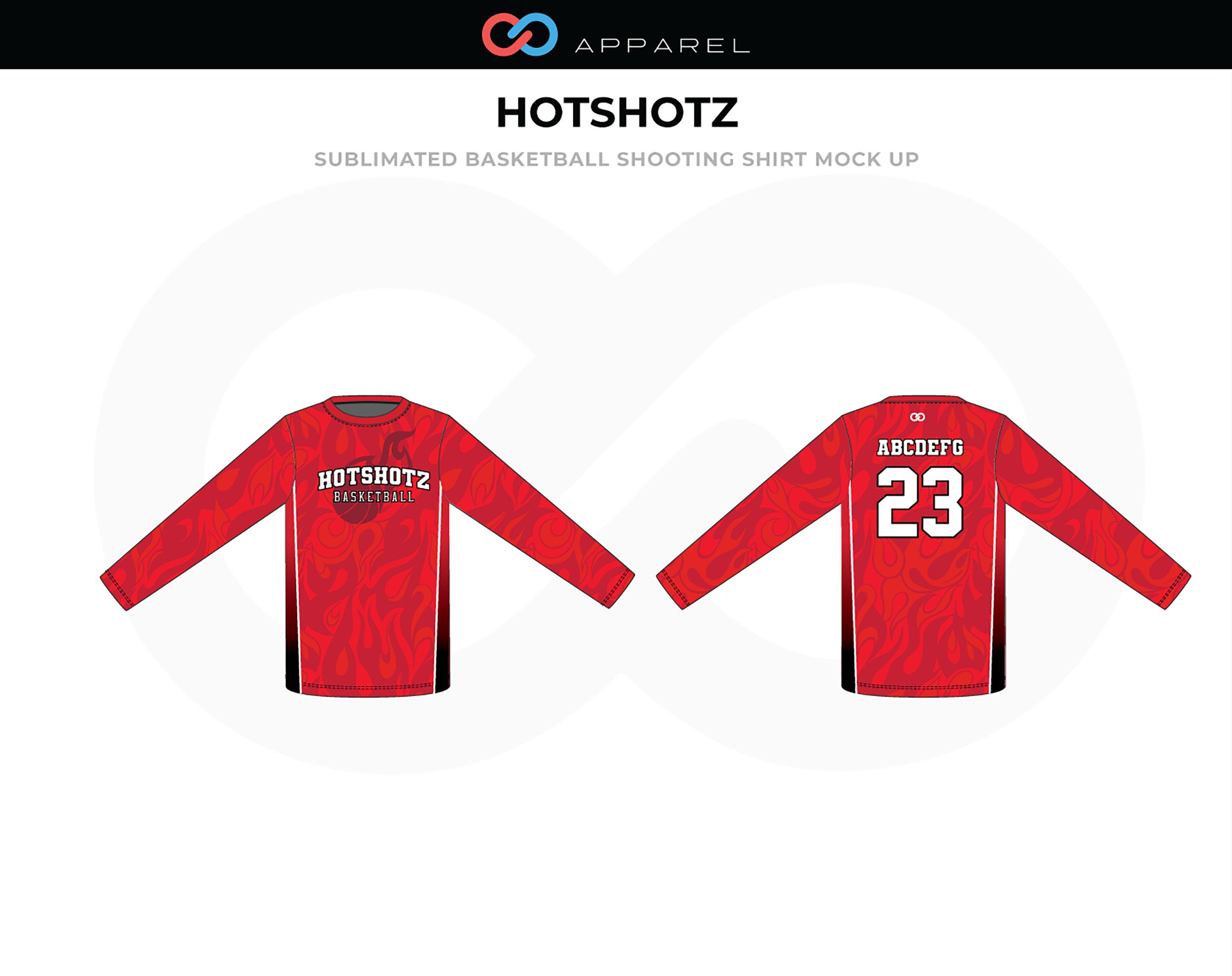 Hotshotz-Basketball-Sublimated-Basketball-Shooting-Shirt-Mock-Up.png