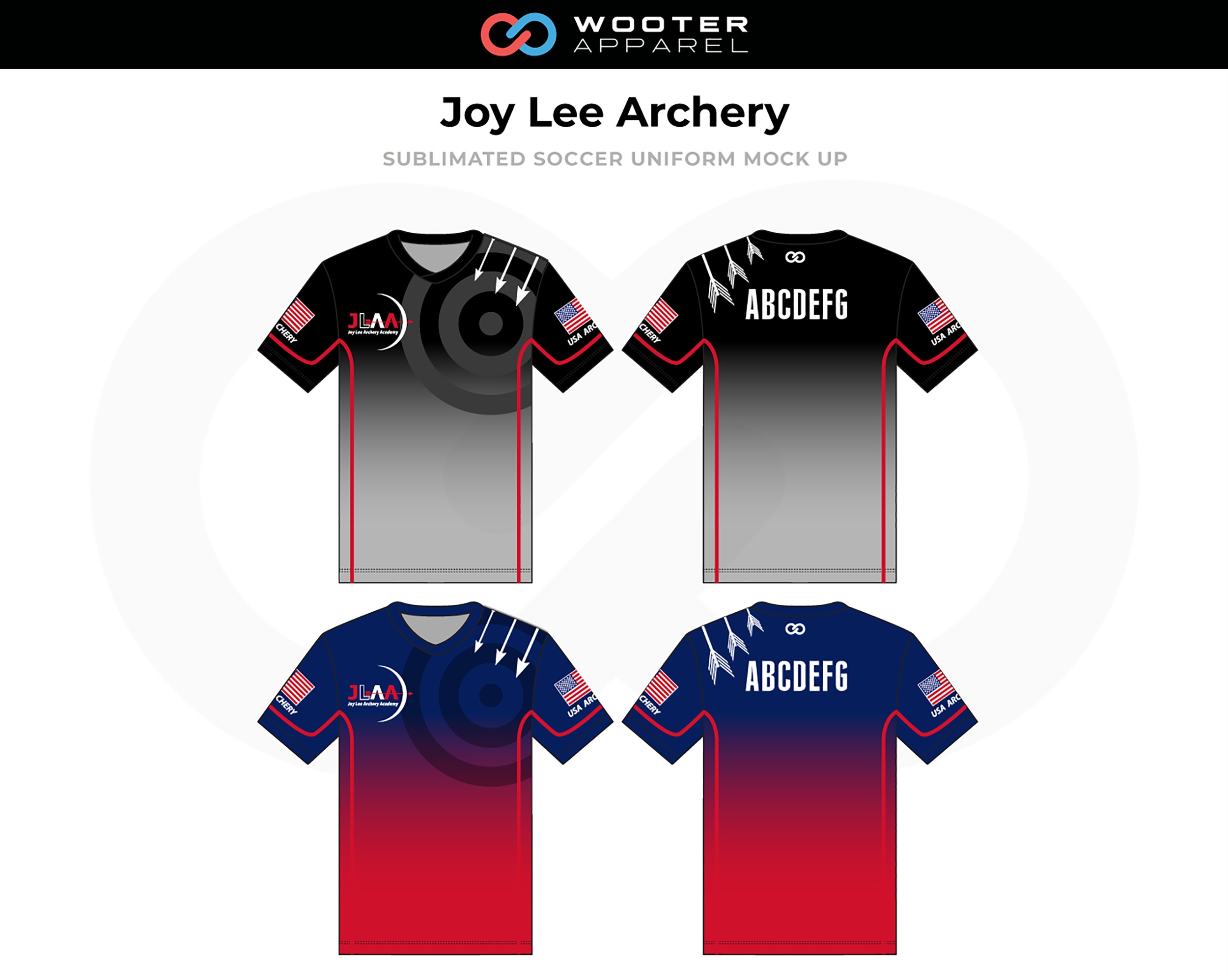 Joy-Lee-Archery--Sublimated--Jersey-2.png