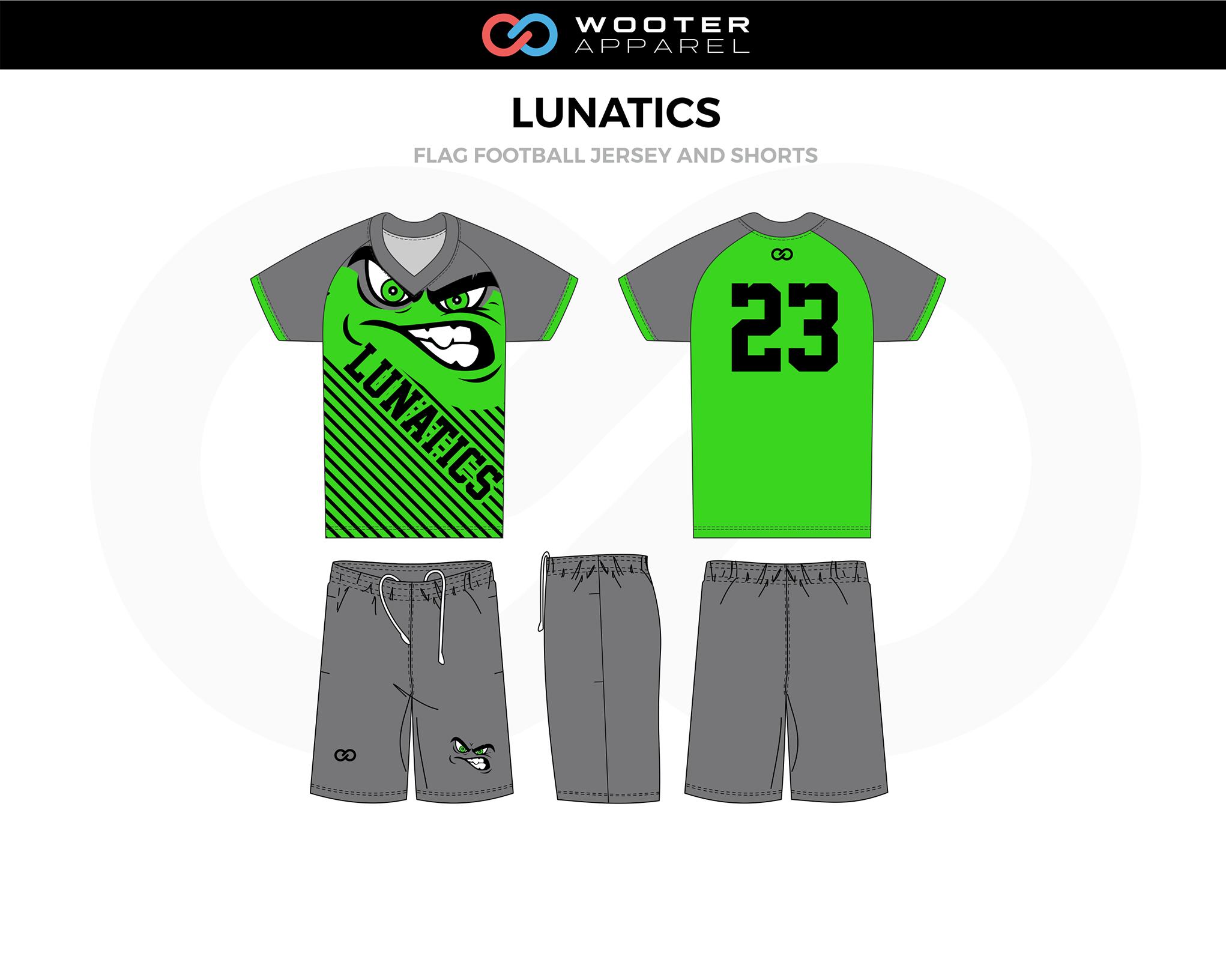 01_Lunatics Flag Football(1).png