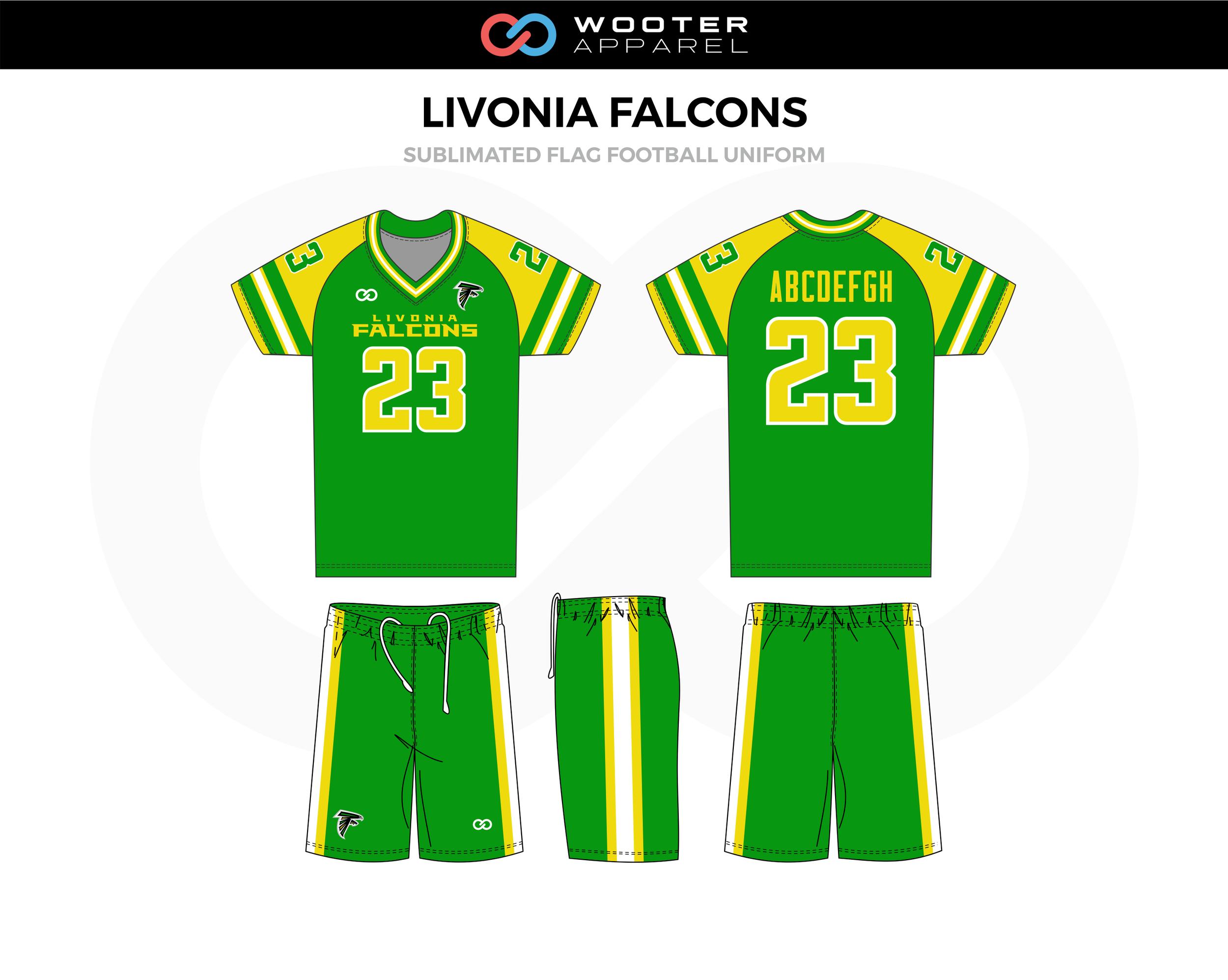 02_Livonia Falcons Flag Football.png