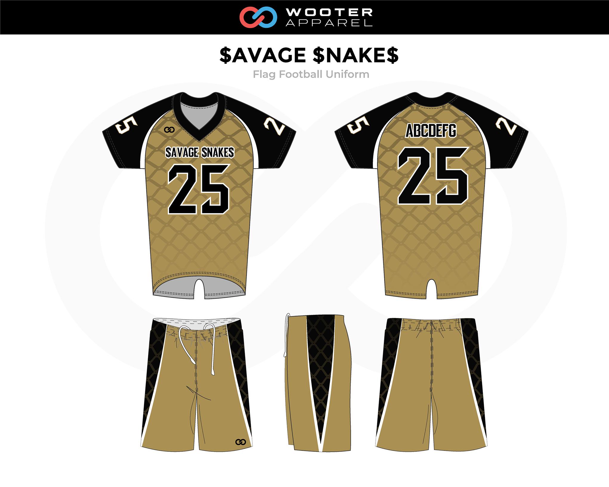 2018-11-16 $AVAGE $NAKE$ Flag Football Uniform B.png