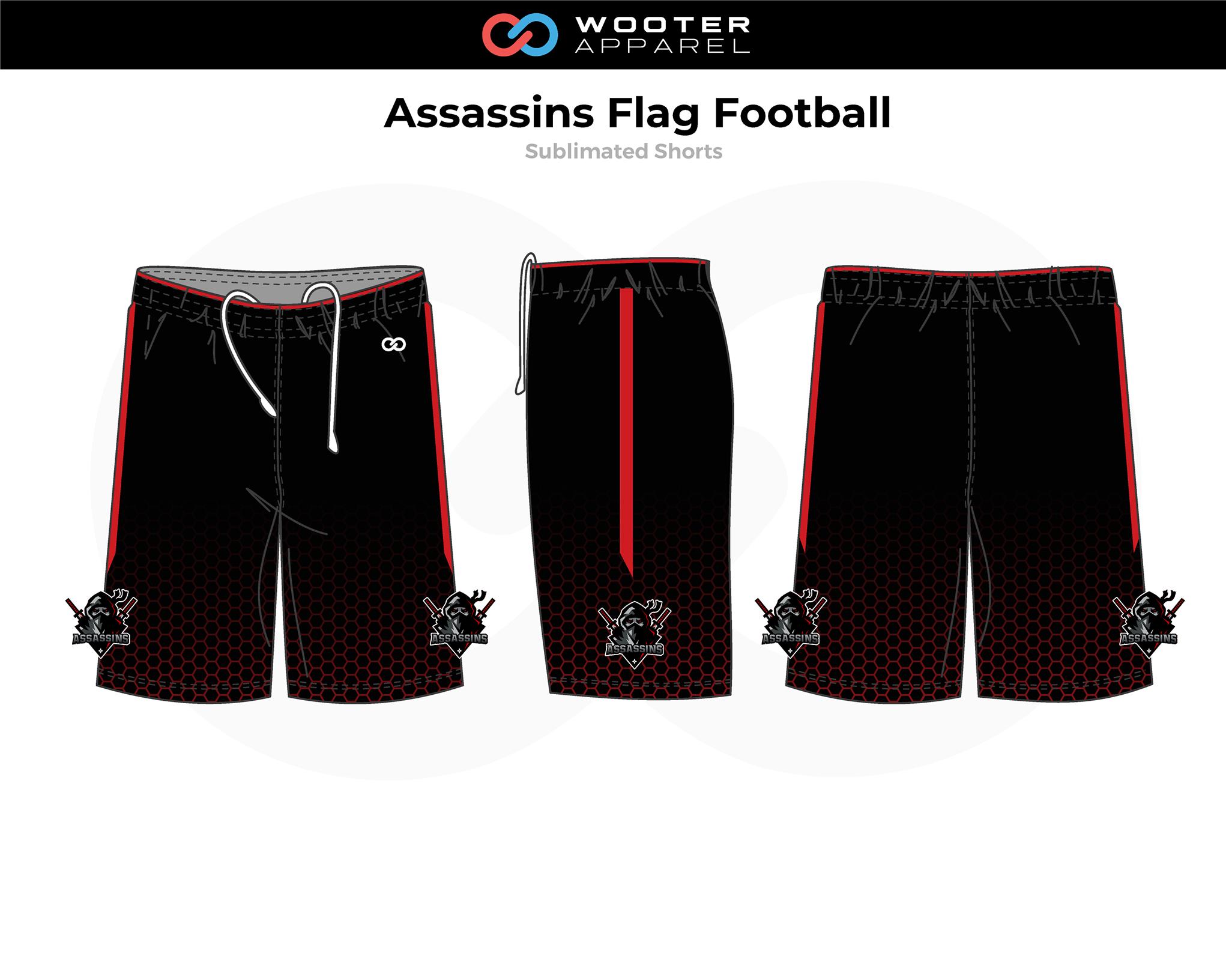2019-01-23 Assassins Flag Football Shorts B.png