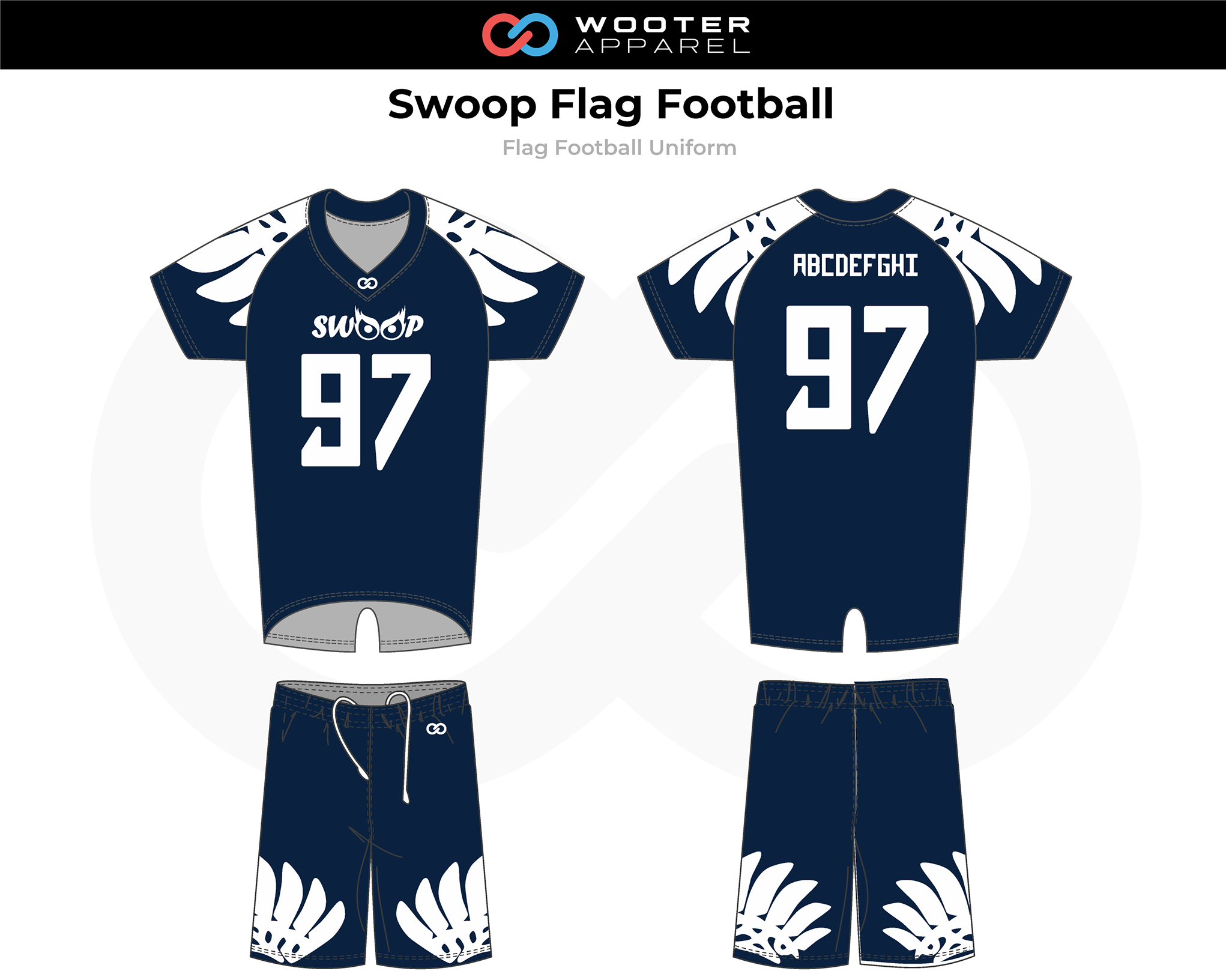 2019-02-12 Swoop Flag Football Uniform (Oregon).png