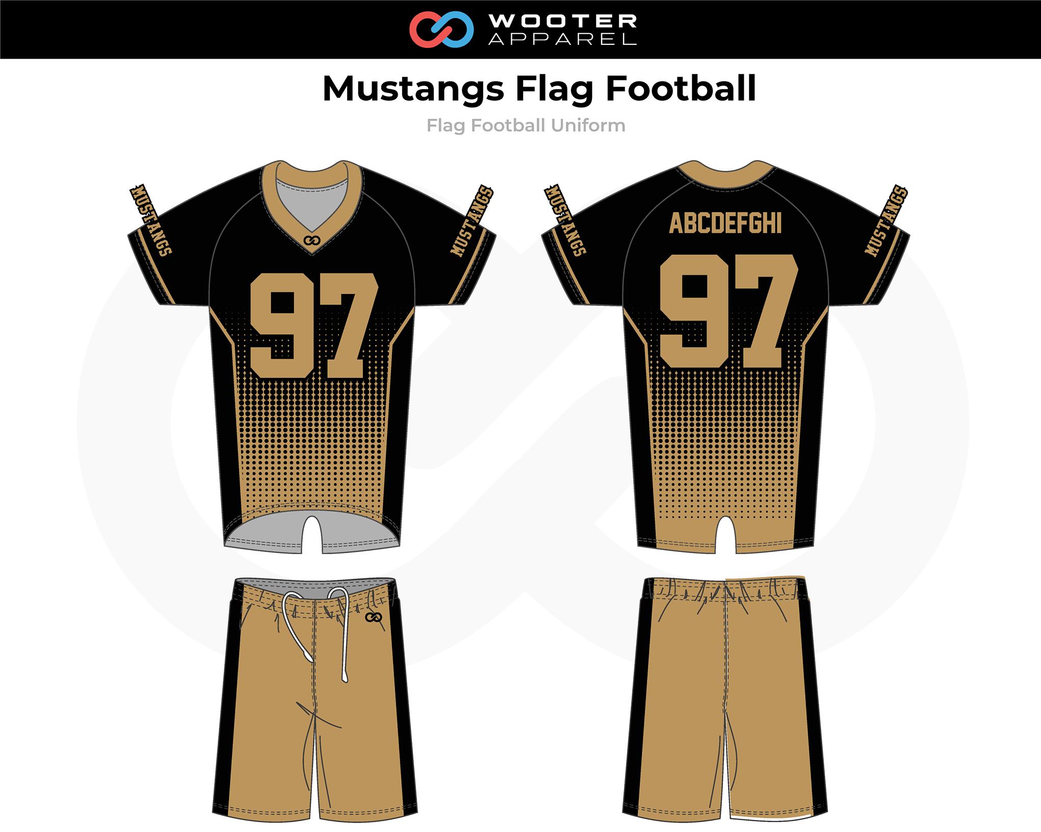 2019-02-20 Mustangs Flag Football Uniform (Dots).png