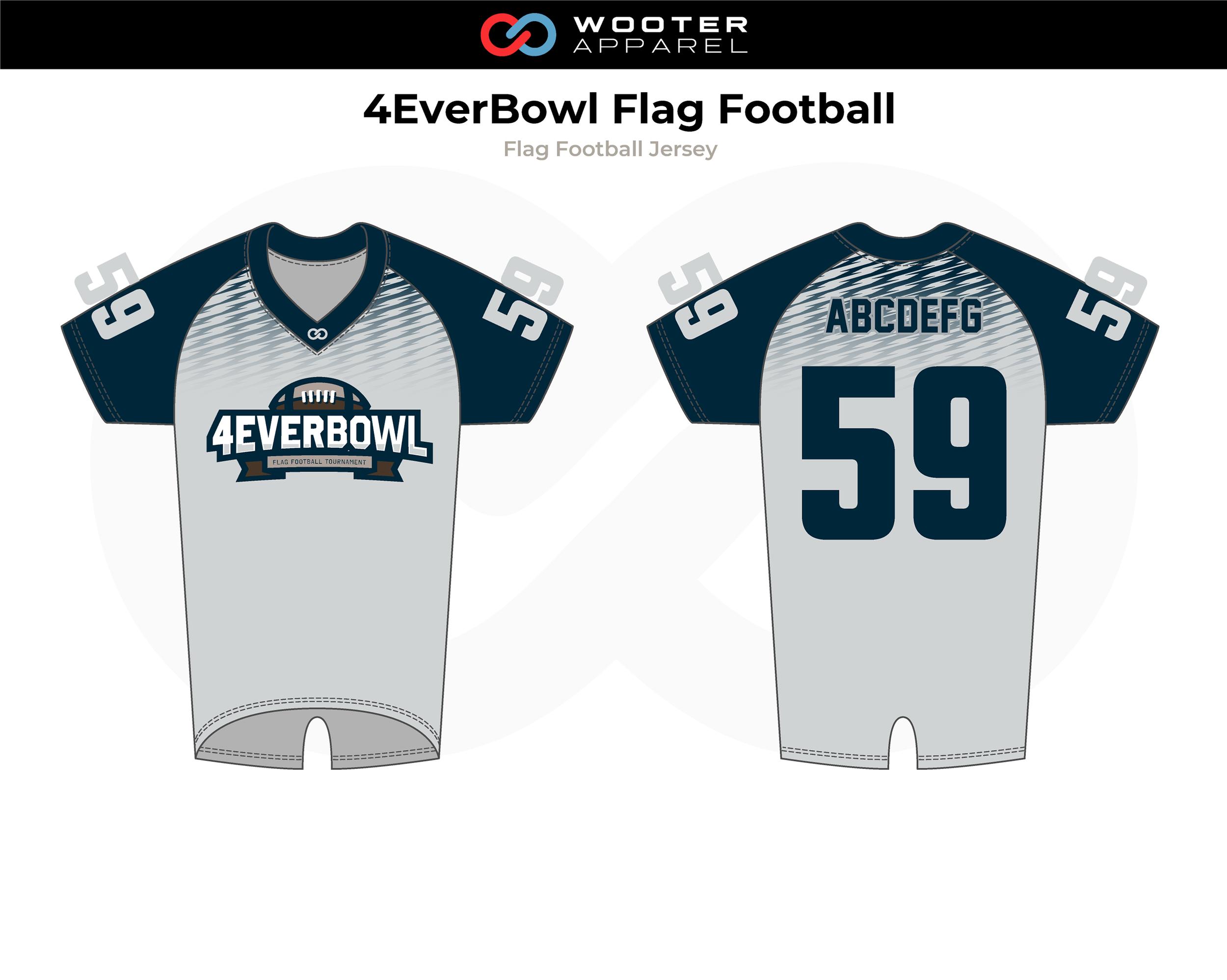 2019-03-15 4EverBowl Flag Football Flag Football Jersey (Barbs).png