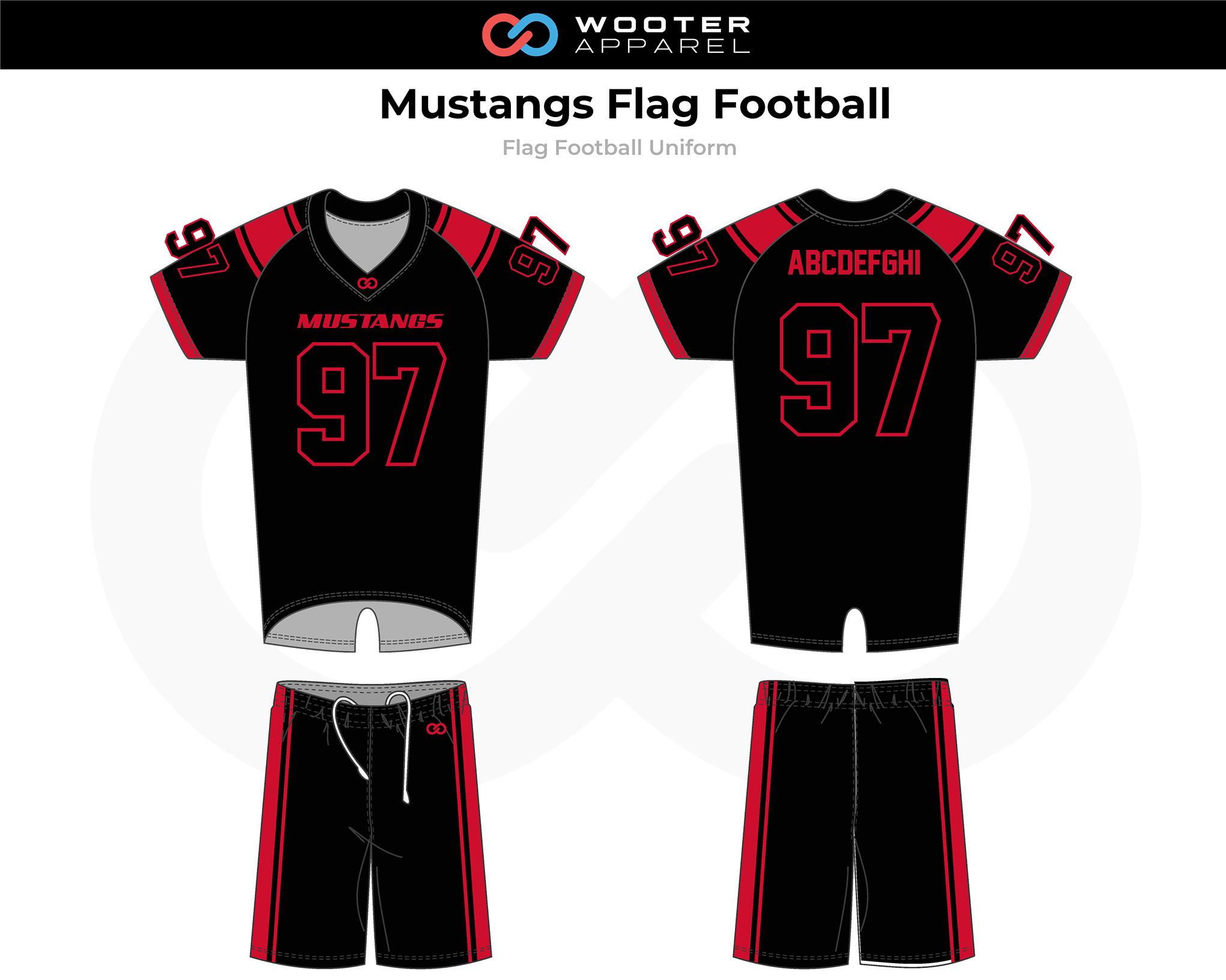 2019-02-20 Mustangs Flag Football Uniform (Stripes).png