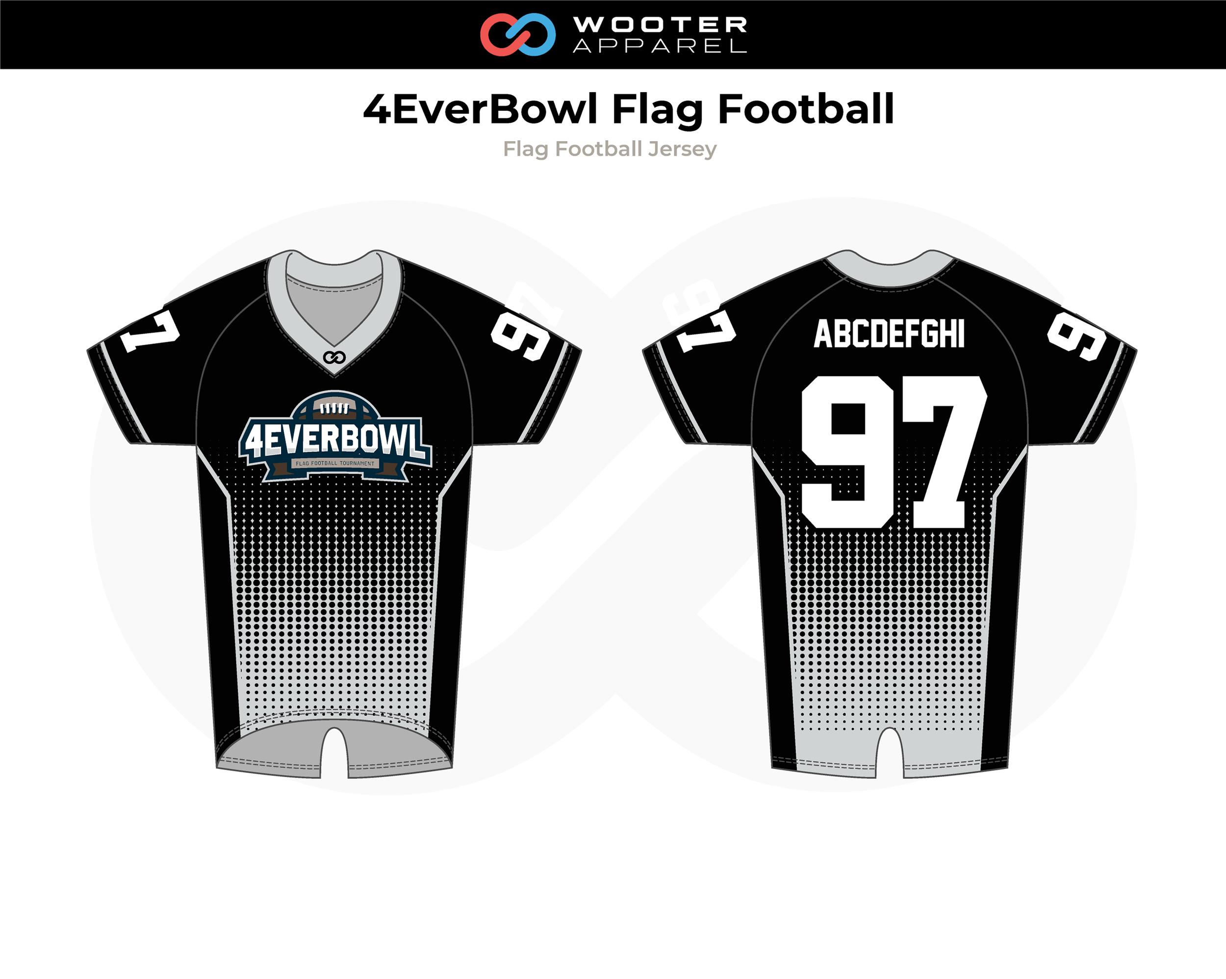 2019-03-15 4EverBowl Flag Football Flag Football Jersey (Black).png