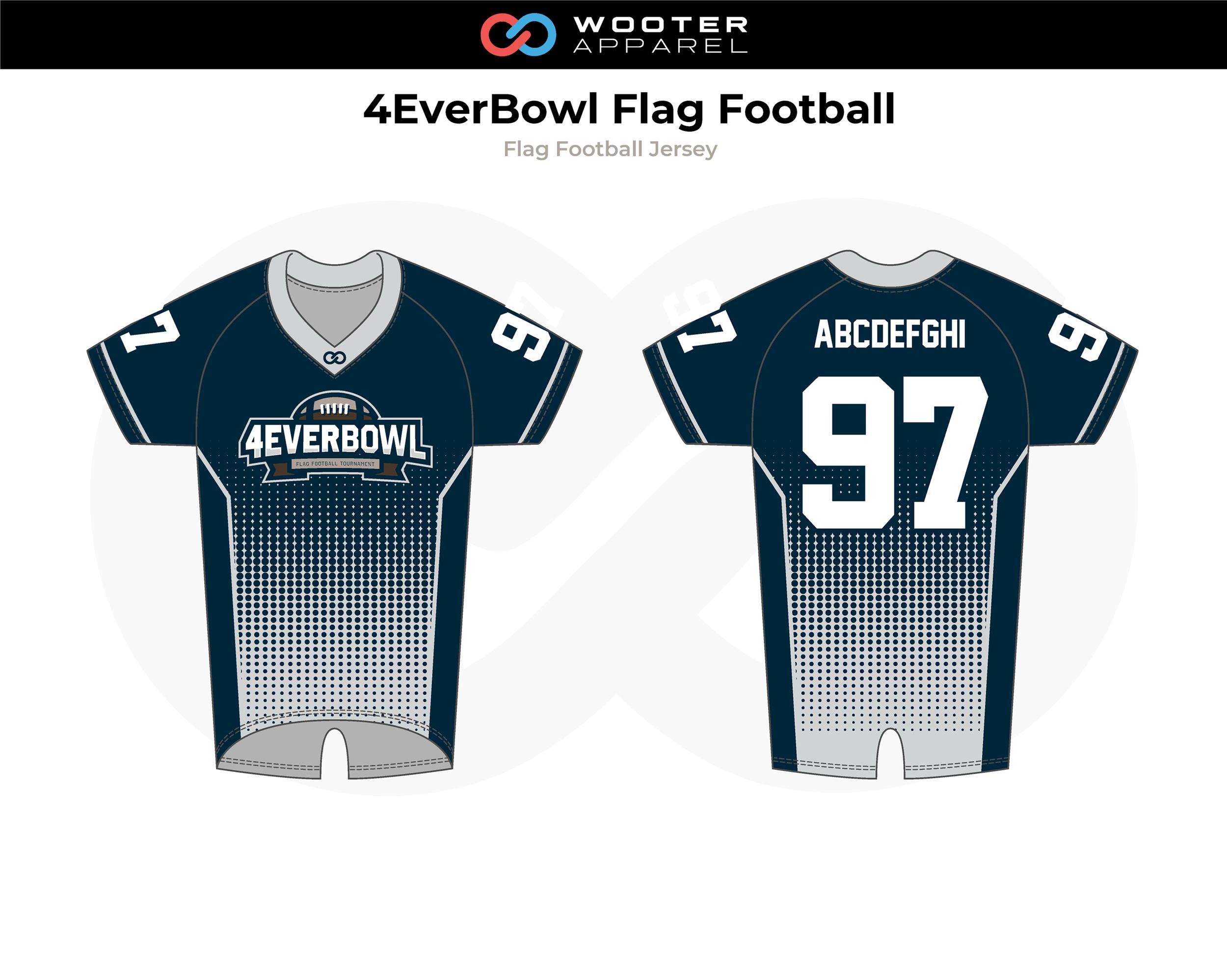 2019-03-15 4EverBowl Flag Football Flag Football Jersey (Navy).png