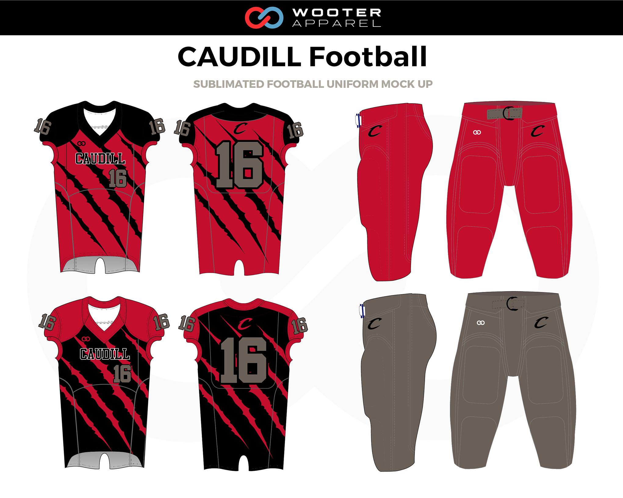 Caudill Football-01.png