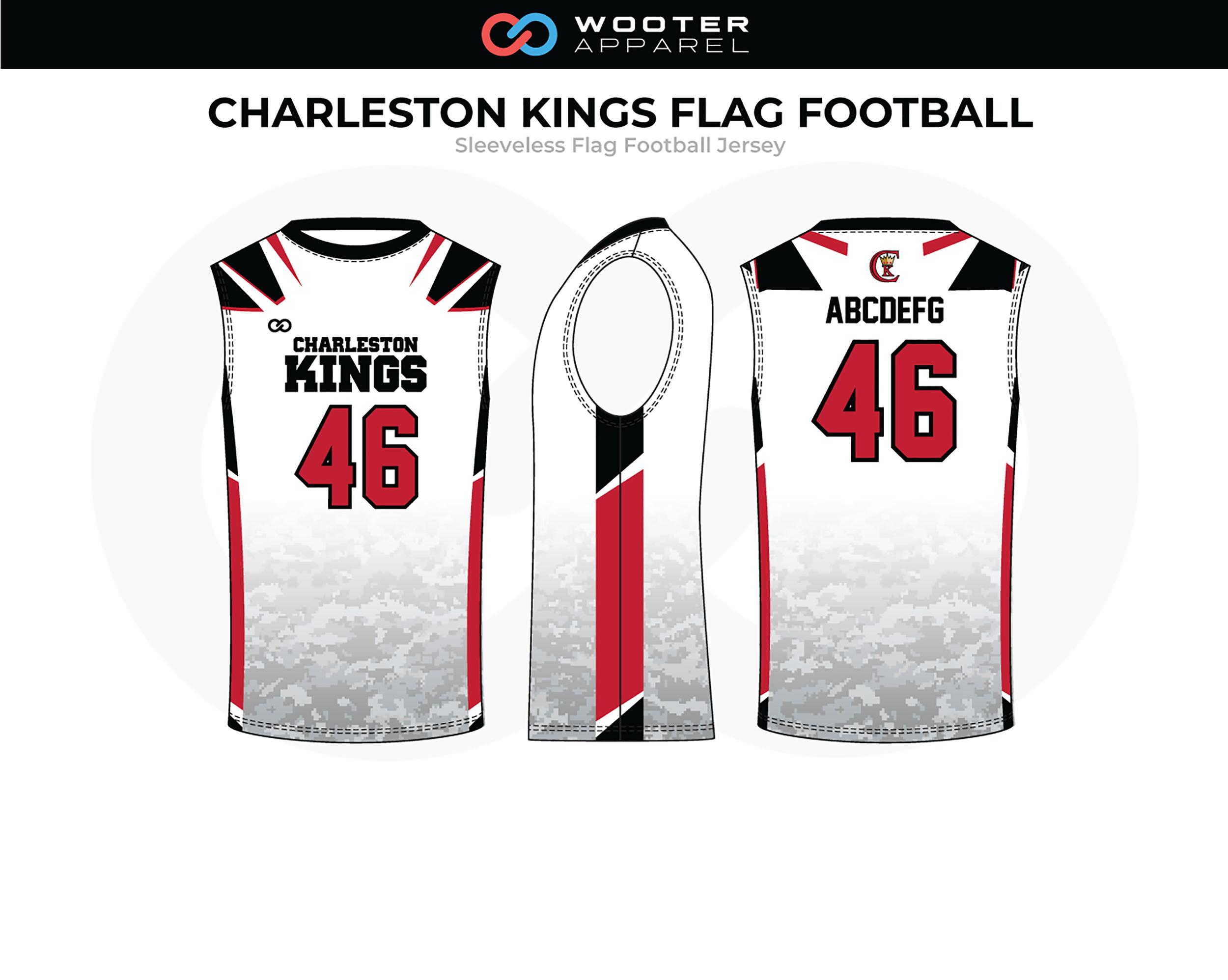 CharlestonKingsFlagFootball_SlvlsJerseyMockupV1.png