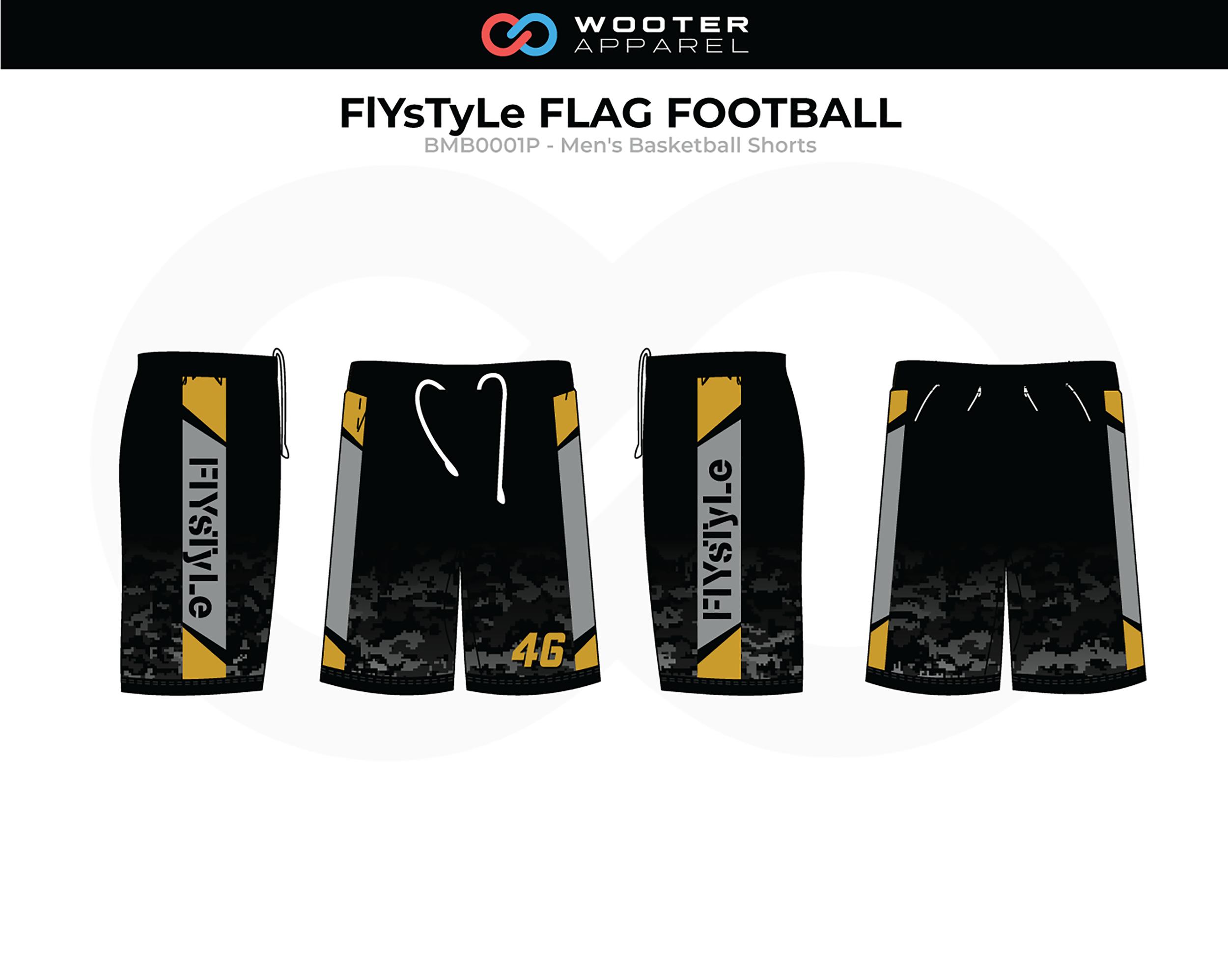 FlystyleFlagFootball_BlackShortMockup.png