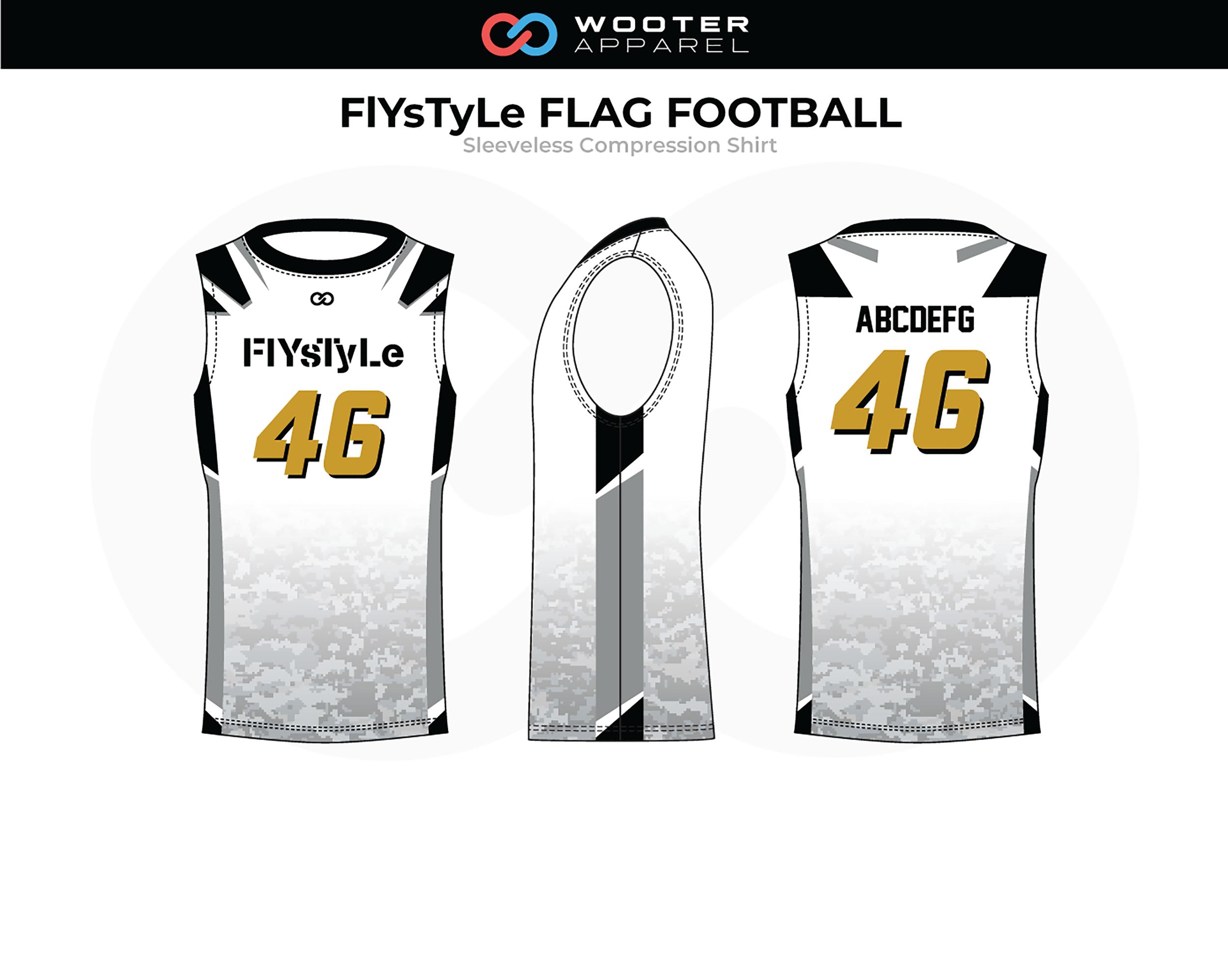 FlystyleFlagFootball_WhiteCompressionTopMockup.png
