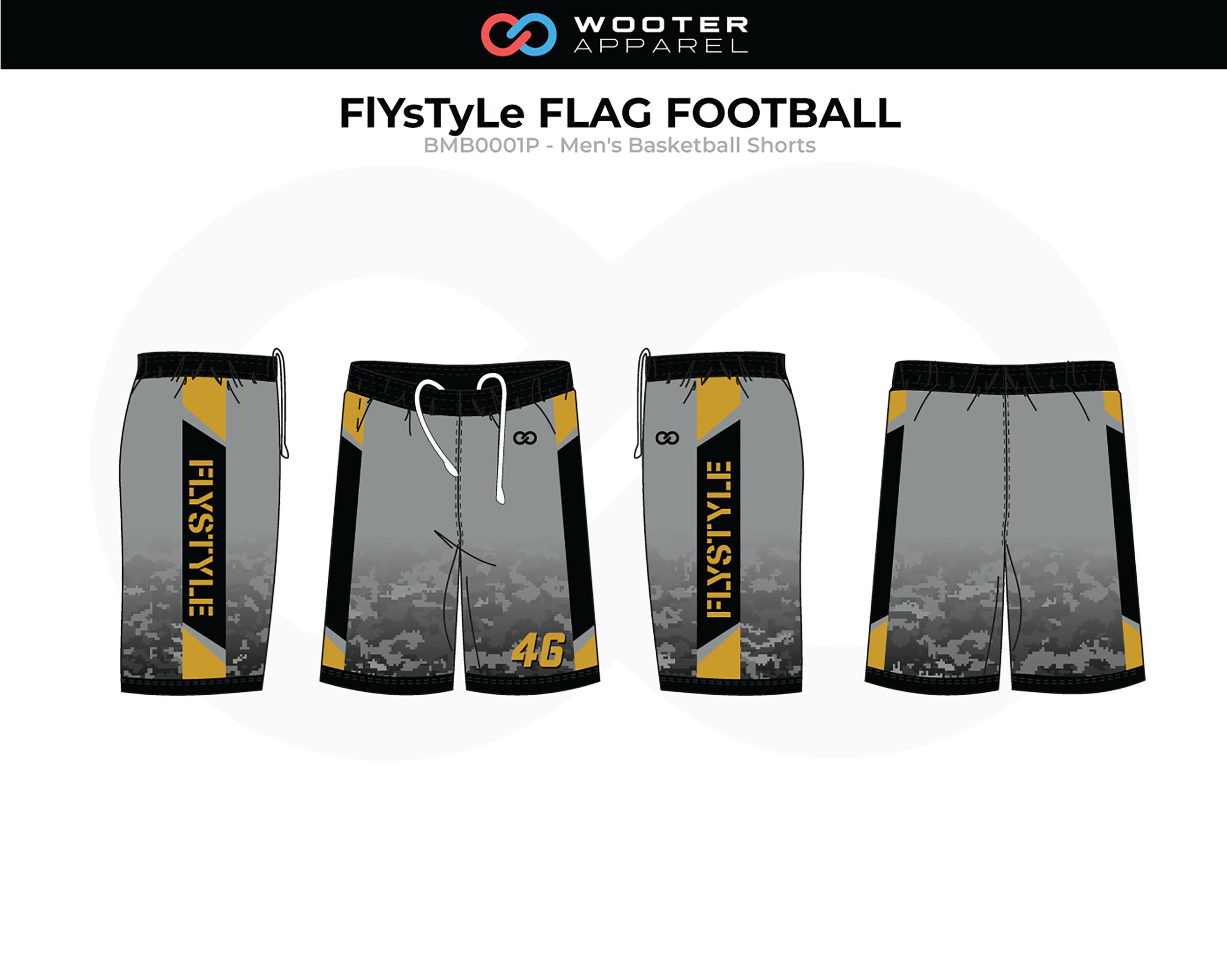 FlystyleFlagFootball_GreyBlkShortMockup.png