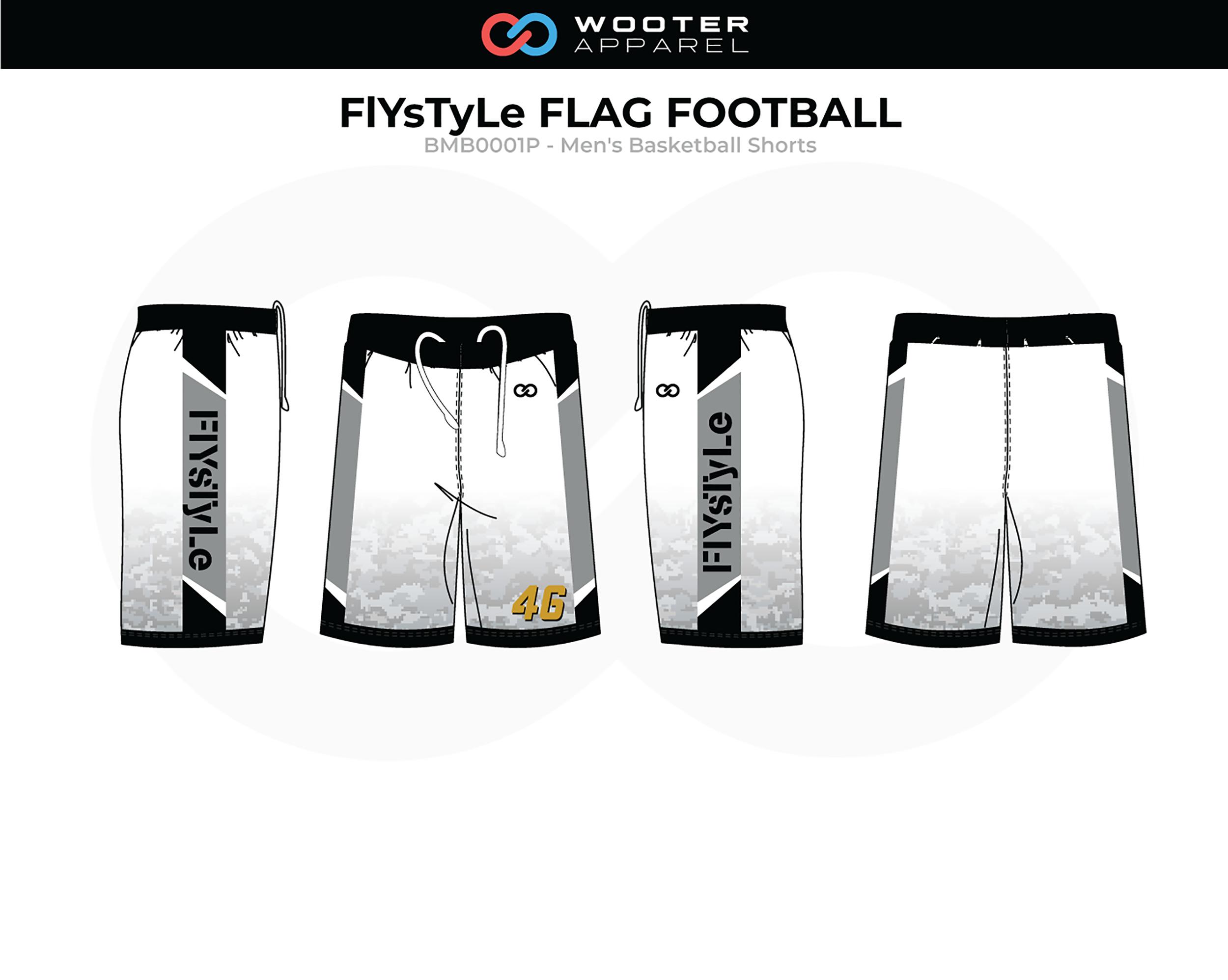 FlystyleFlagFootball_WhiteShortMockup.png