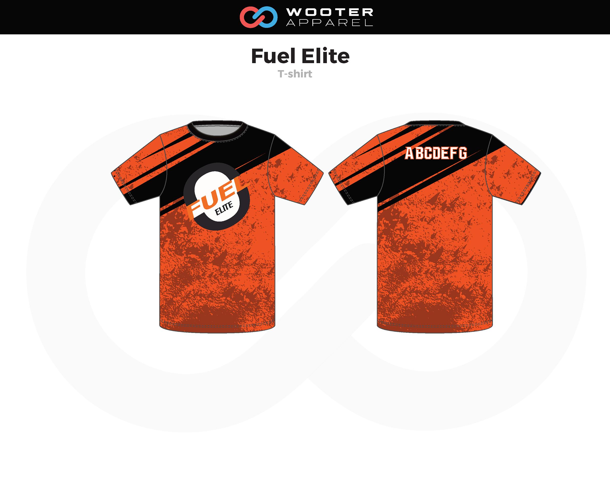 Fuel Elite_Page_6.png