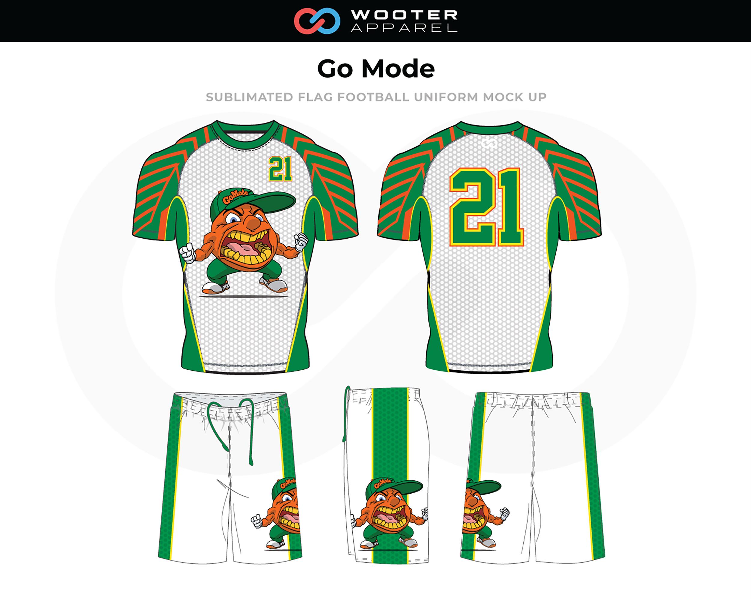 Go-Mode-Flag-Football-Uniform-Mock-Up-3.png