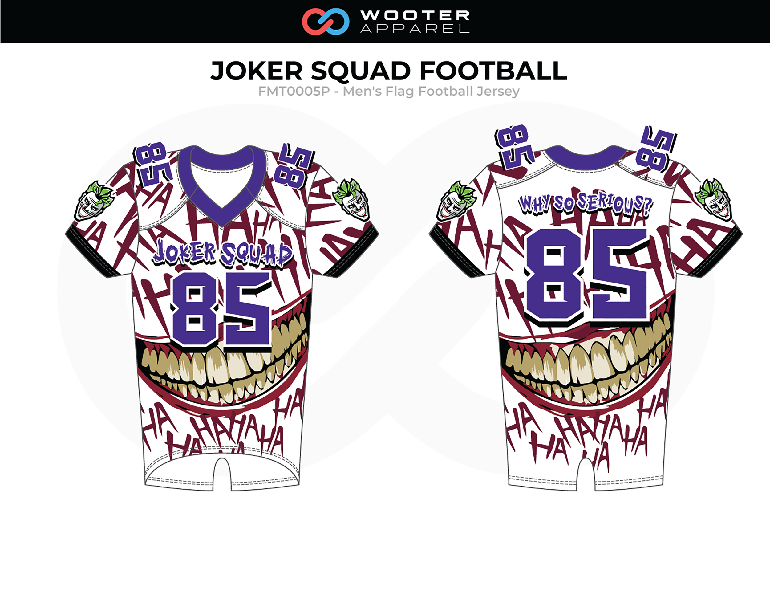 JokerSquadFootball_Mockup.png