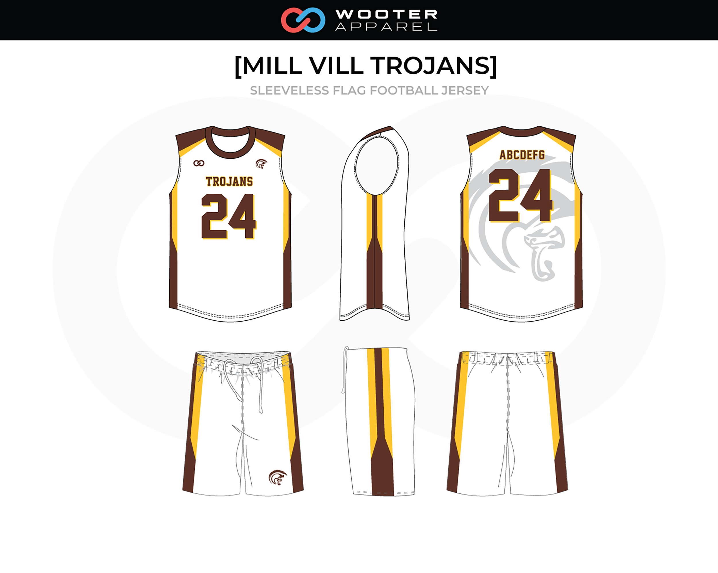 Mill-Vill-Trojans-Sleeveless-Flag-Football-Jersey_2018.png