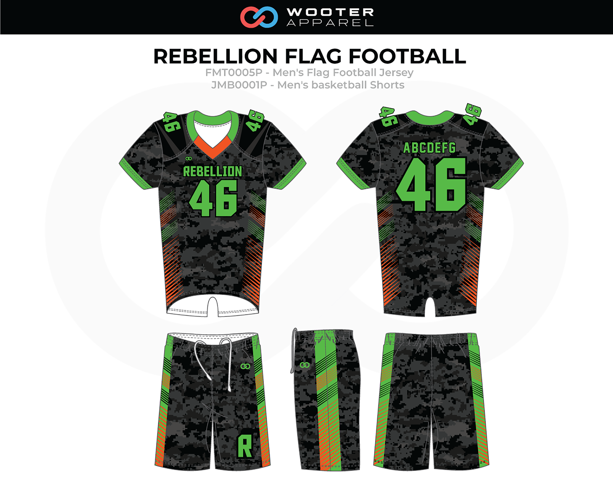 RebellionFlagFootball_MockupV2.png