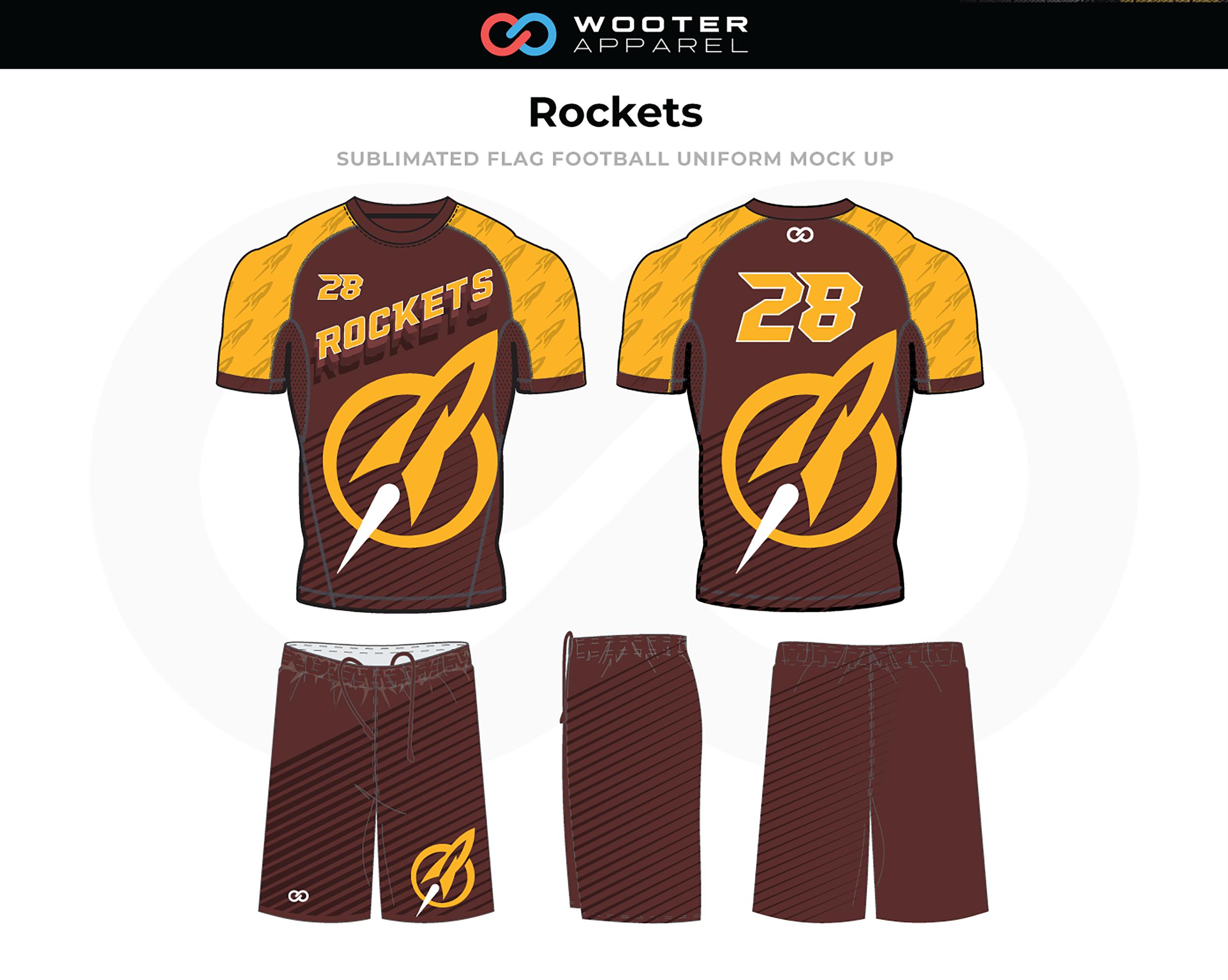 Rockets-Flag-Football-Uniform-Mock-Up_-V1.png
