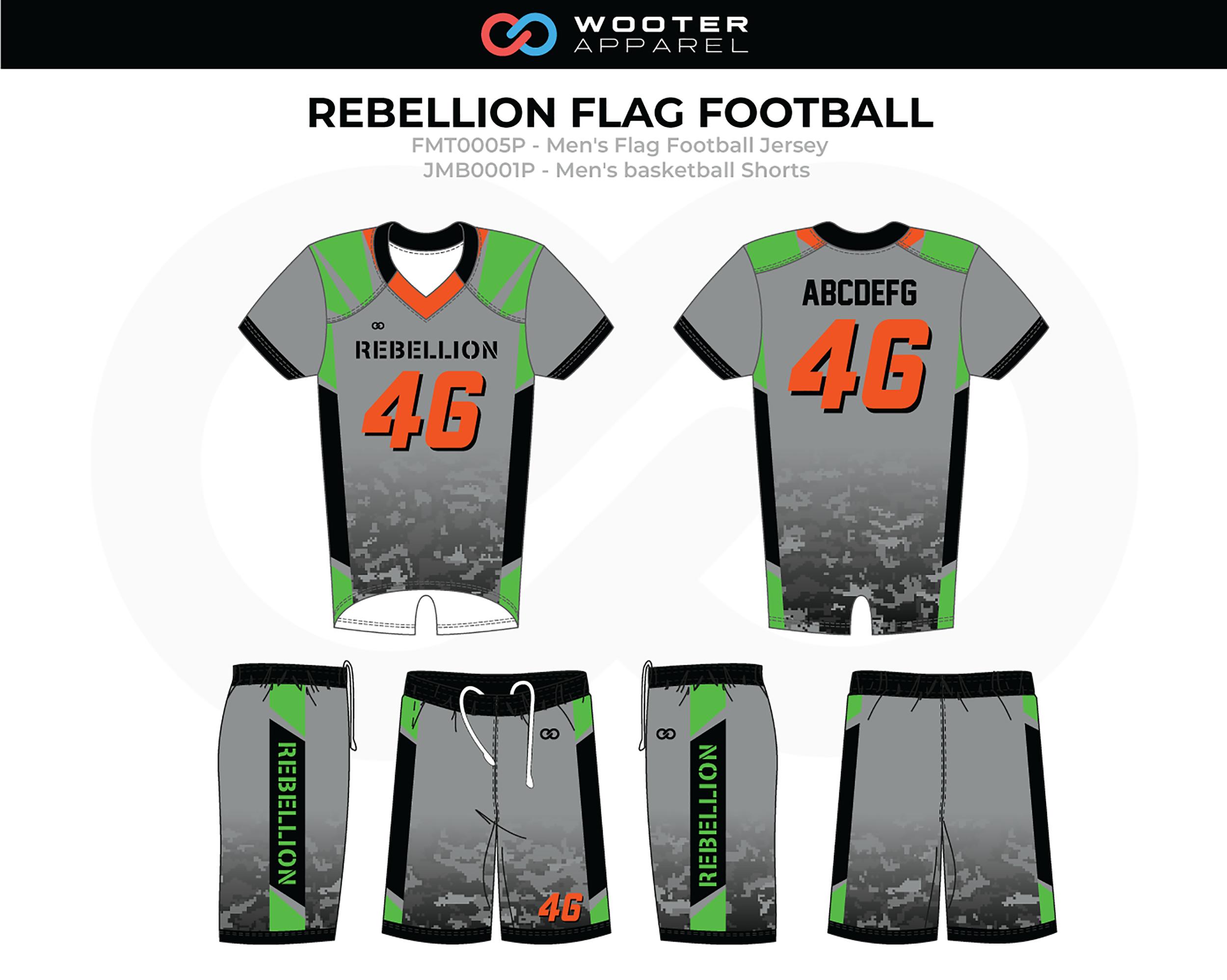 RebellionFlagFootball_MockupV1.png