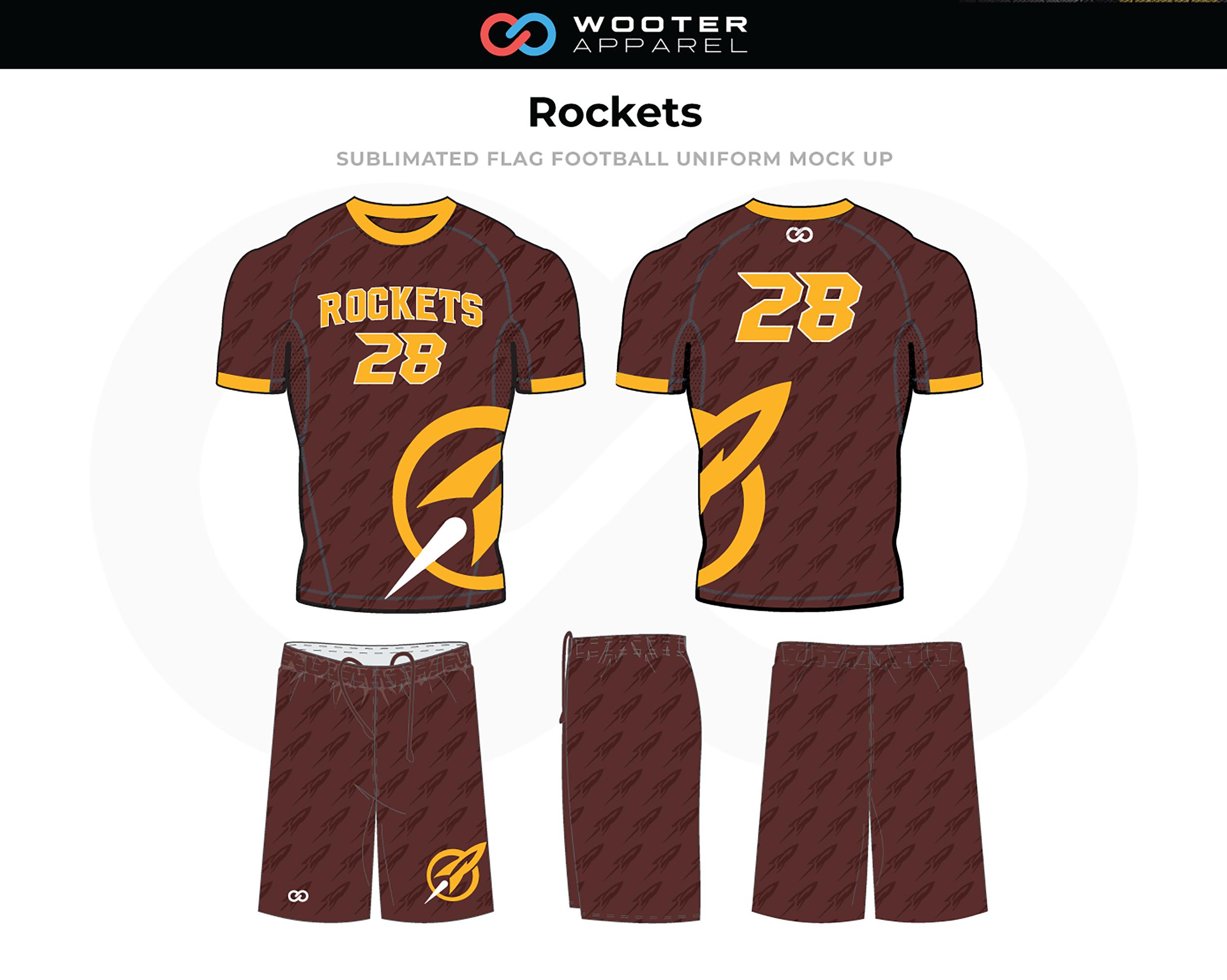Rockets-Flag-Football-Uniform-Mock-Up_-V2.png