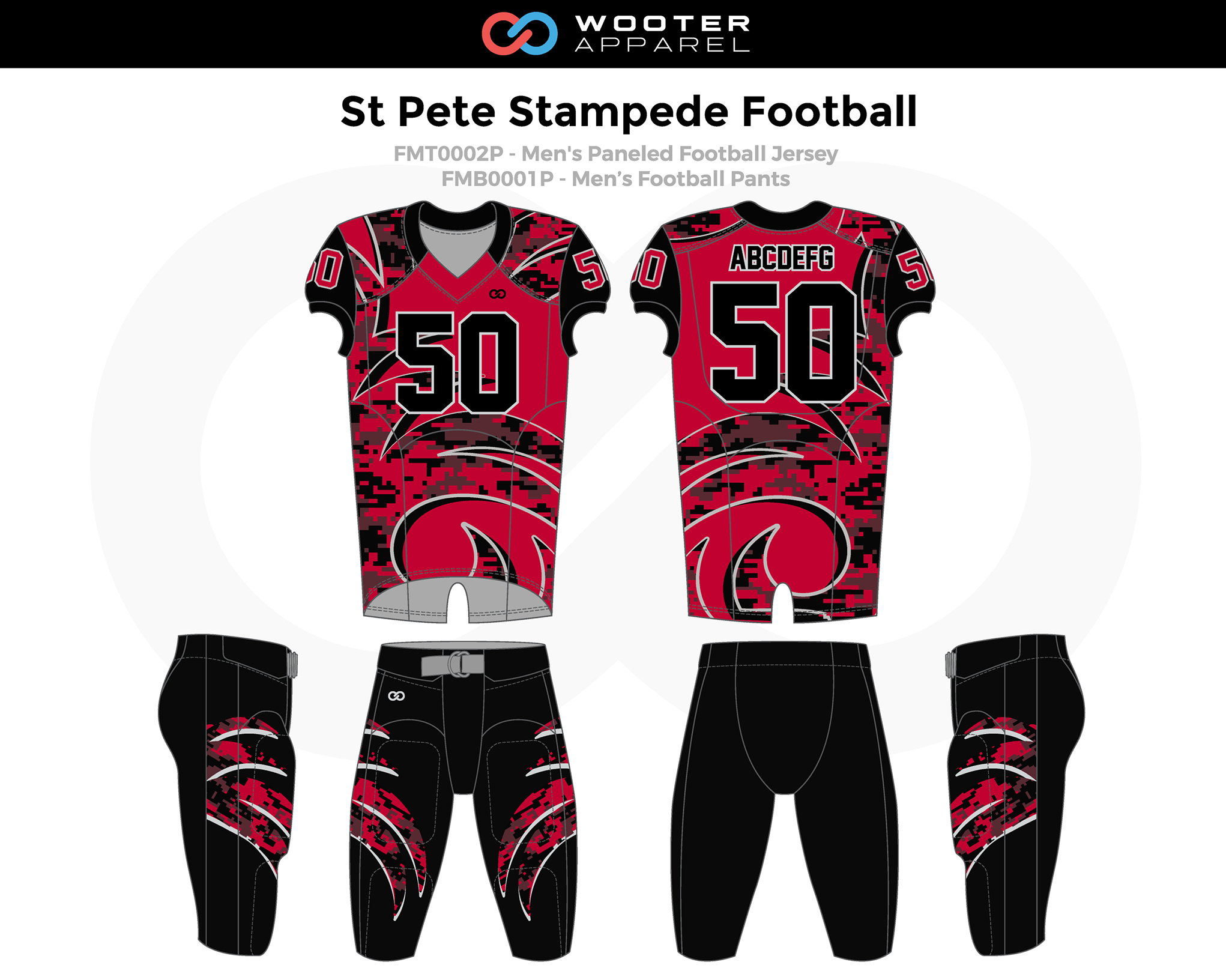 2019-01-23 St Pete Stampede Football Uniform (C).png