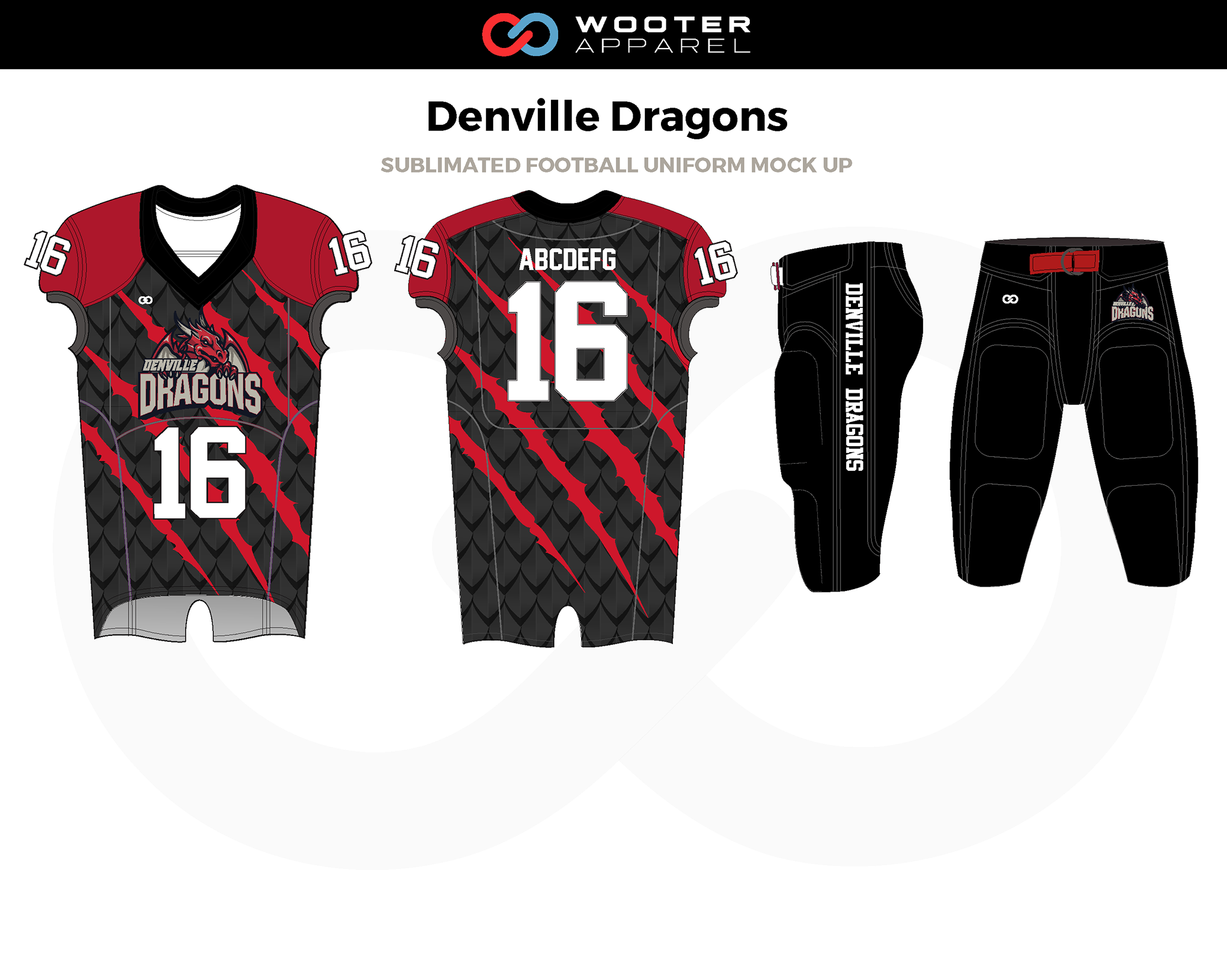 denville dragons_Page_1.png