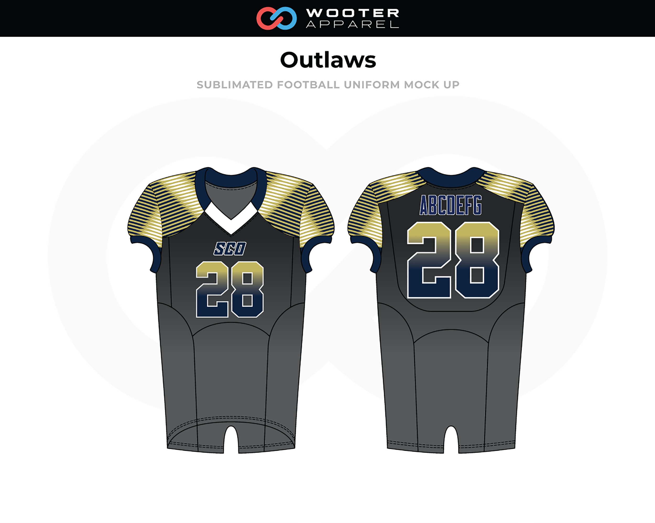 Outlaws-Sublimated-Football-Jersey-Mock-Up_3.png